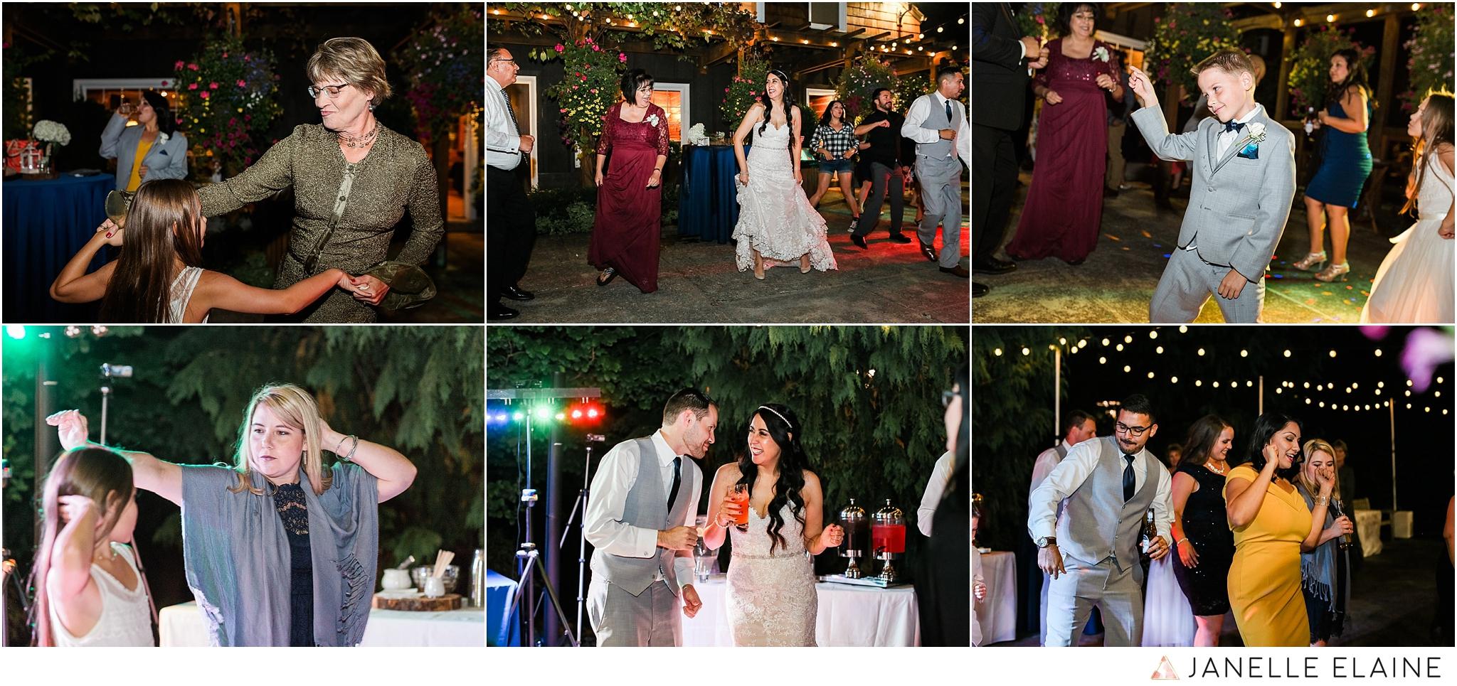 janelle elaine photography-professional wedding photographer-seattle-bellevue-robinswood house-288.jpg