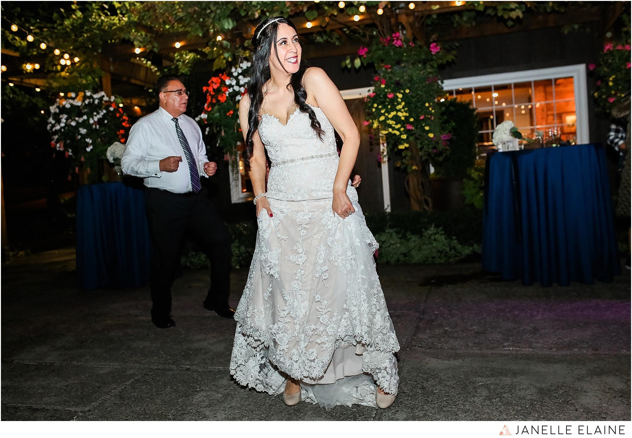 janelle elaine photography-professional wedding photographer-seattle-bellevue-robinswood house-304.jpg
