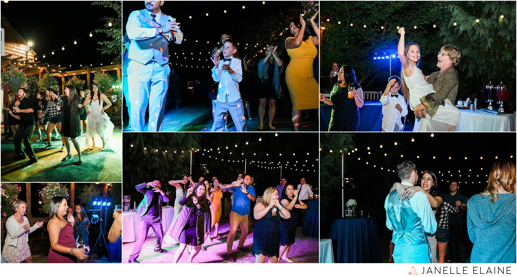 janelle elaine photography-professional wedding photographer-seattle-bellevue-robinswood house-306.jpg