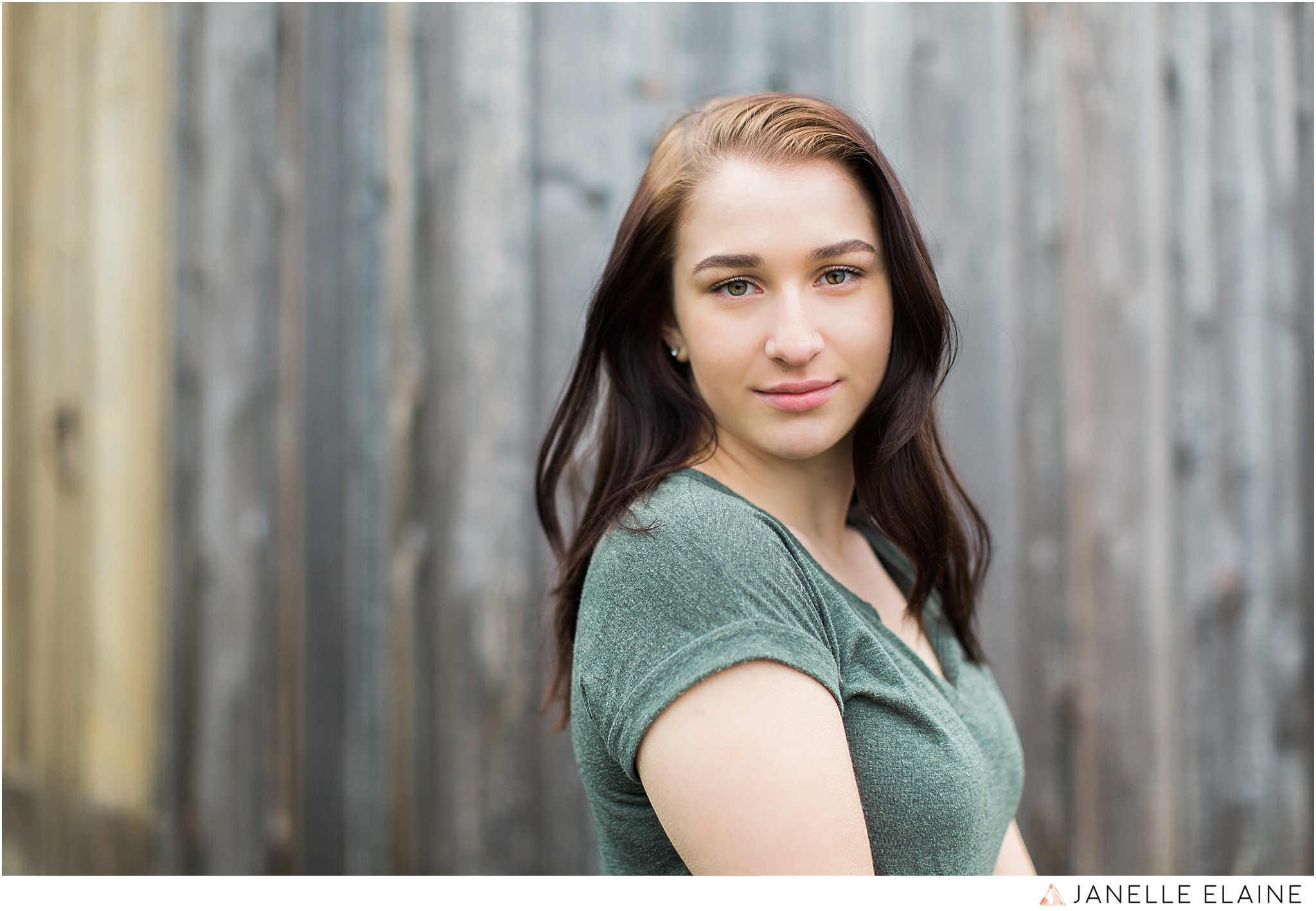 janelle elaine photography-taleigh-senior-portraits-washington-31.jpg