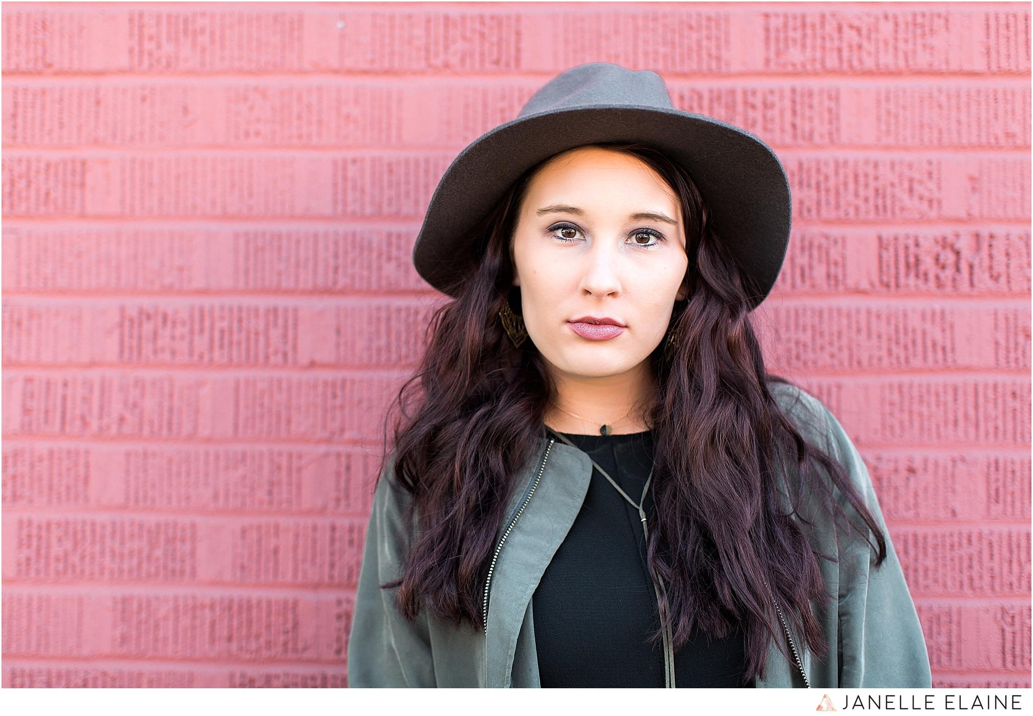 janelle elaine photography-seattle portrait photographer-washington-Hannah-5.jpg