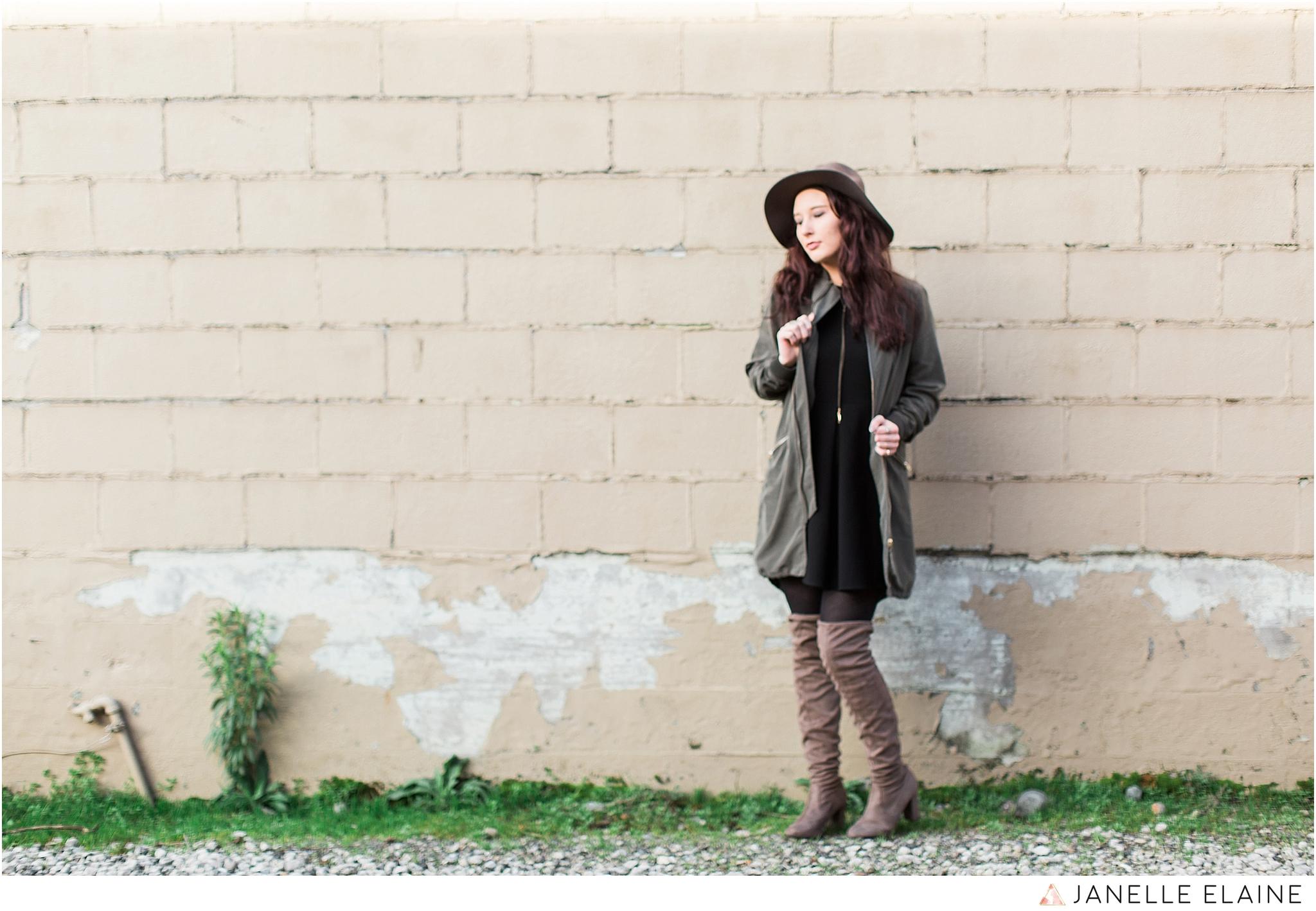 janelle elaine photography-seattle portrait photographer-washington-Hannah-15.jpg