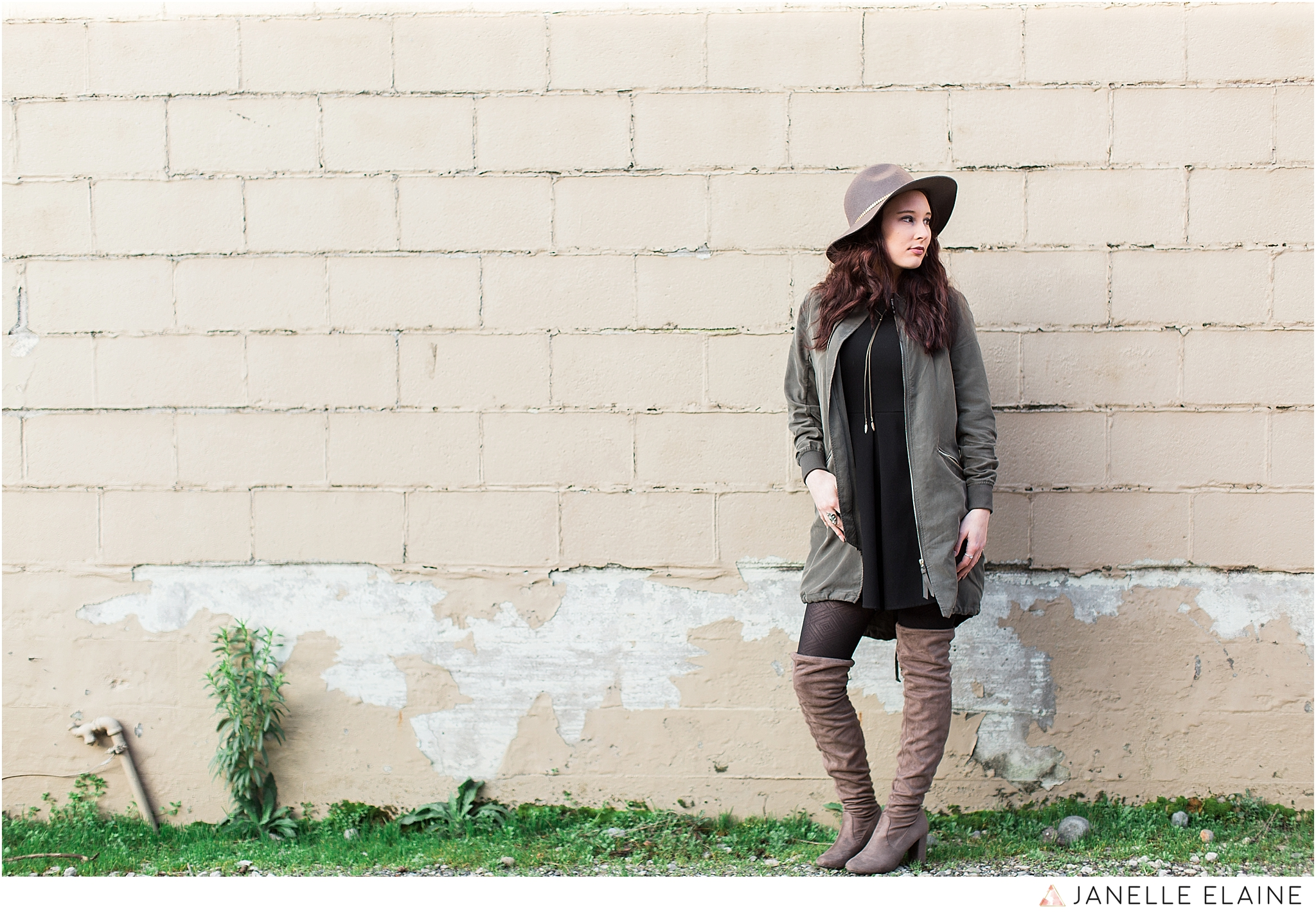 janelle elaine photography-seattle portrait photographer-washington-Hannah-16.jpg