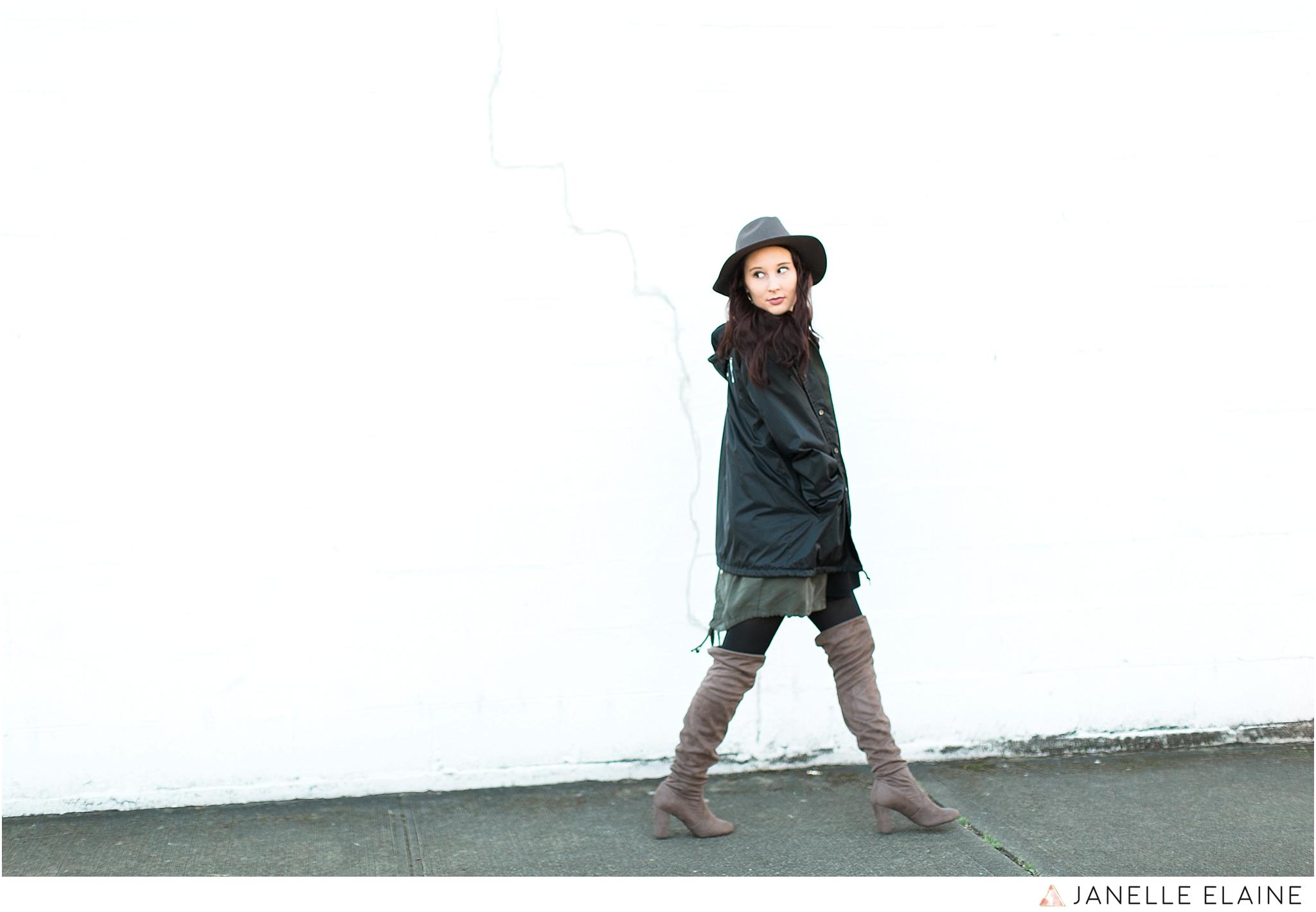 janelle elaine photography-seattle portrait photographer-washington-Hannah-42.jpg