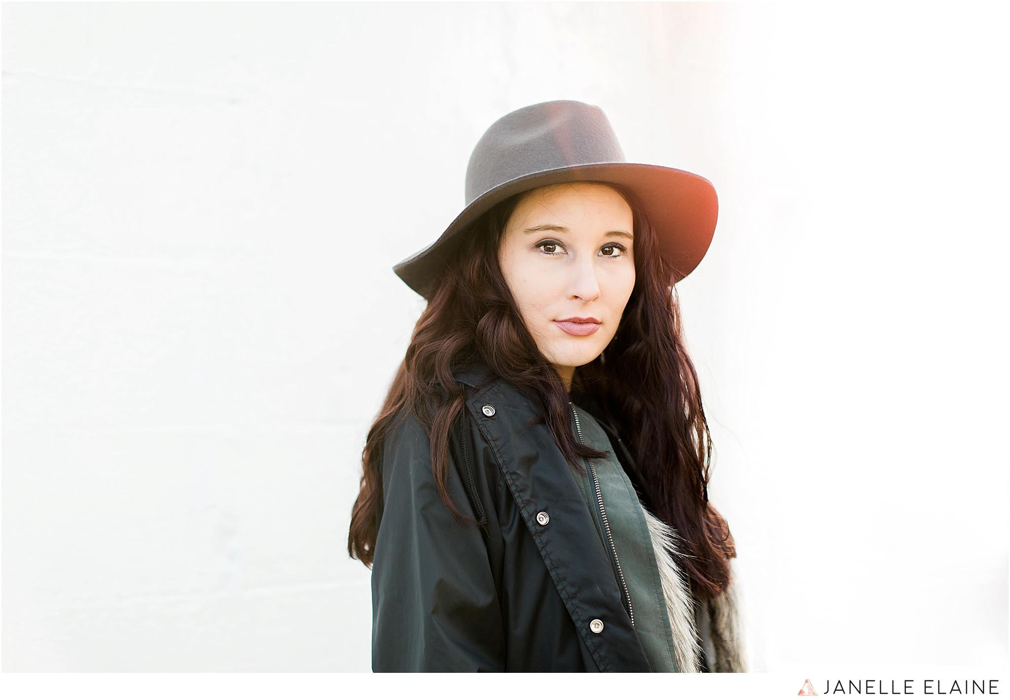 janelle elaine photography-seattle portrait photographer-washington-Hannah-48.jpg