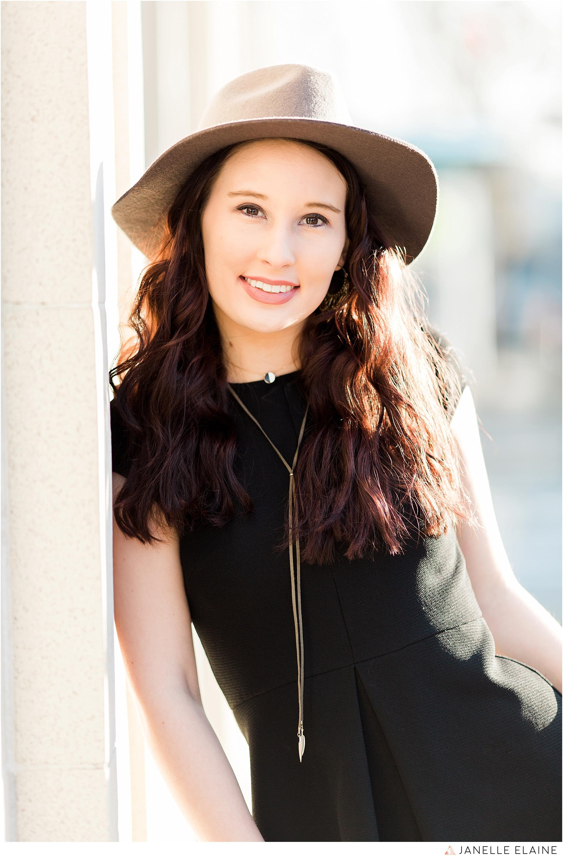 janelle elaine photography-seattle portrait photographer-washington-Hannah-54.jpg
