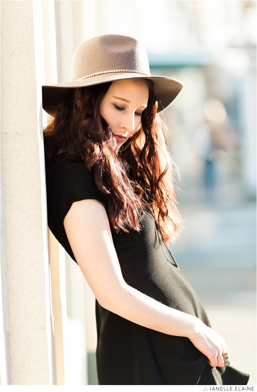 janelle elaine photography-seattle portrait photographer-washington-Hannah-56.jpg