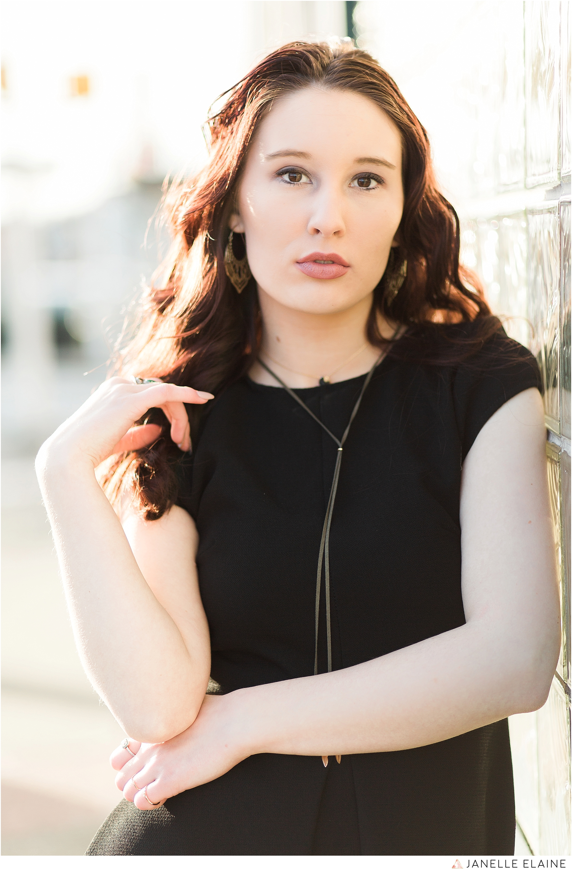 janelle elaine photography-seattle portrait photographer-washington-Hannah-80.jpg