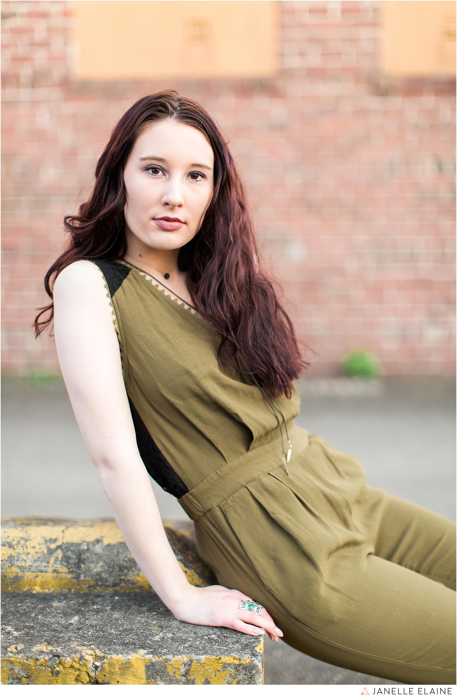 janelle elaine photography-seattle portrait photographer-washington-Hannah-84.jpg