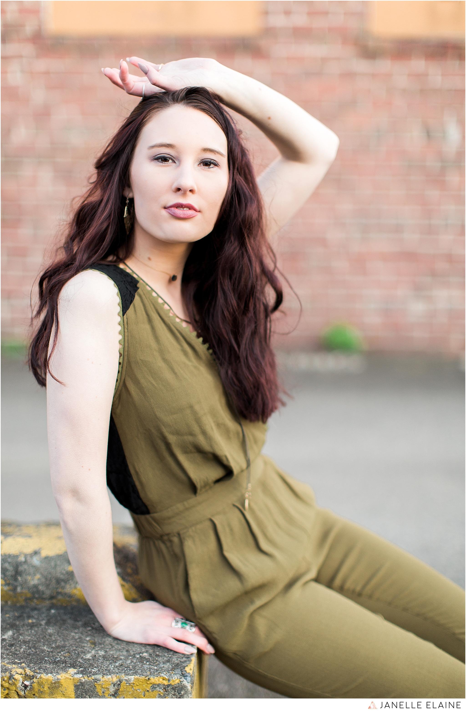 janelle elaine photography-seattle portrait photographer-washington-Hannah-86.jpg