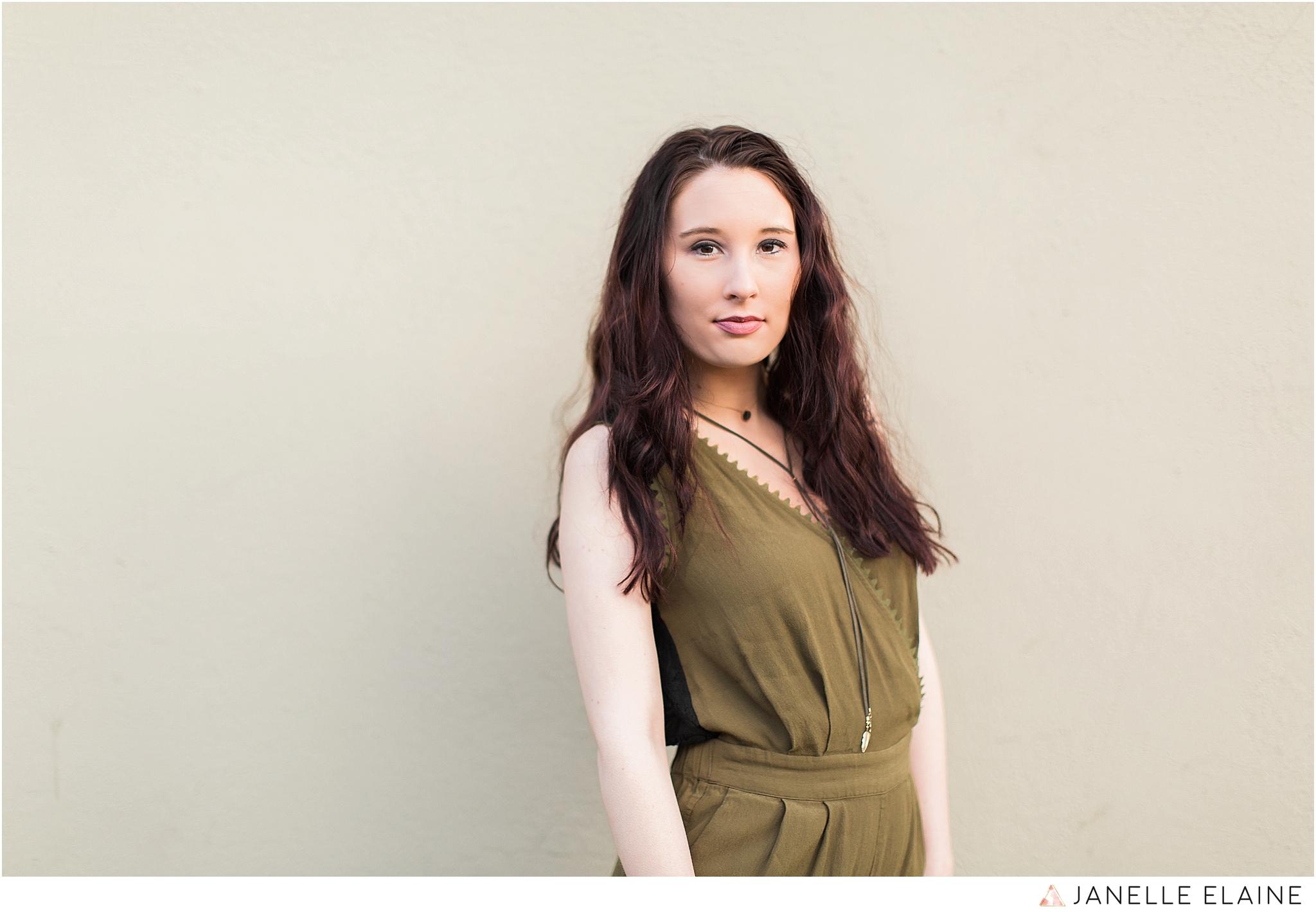 janelle elaine photography-seattle portrait photographer-washington-Hannah-94.jpg