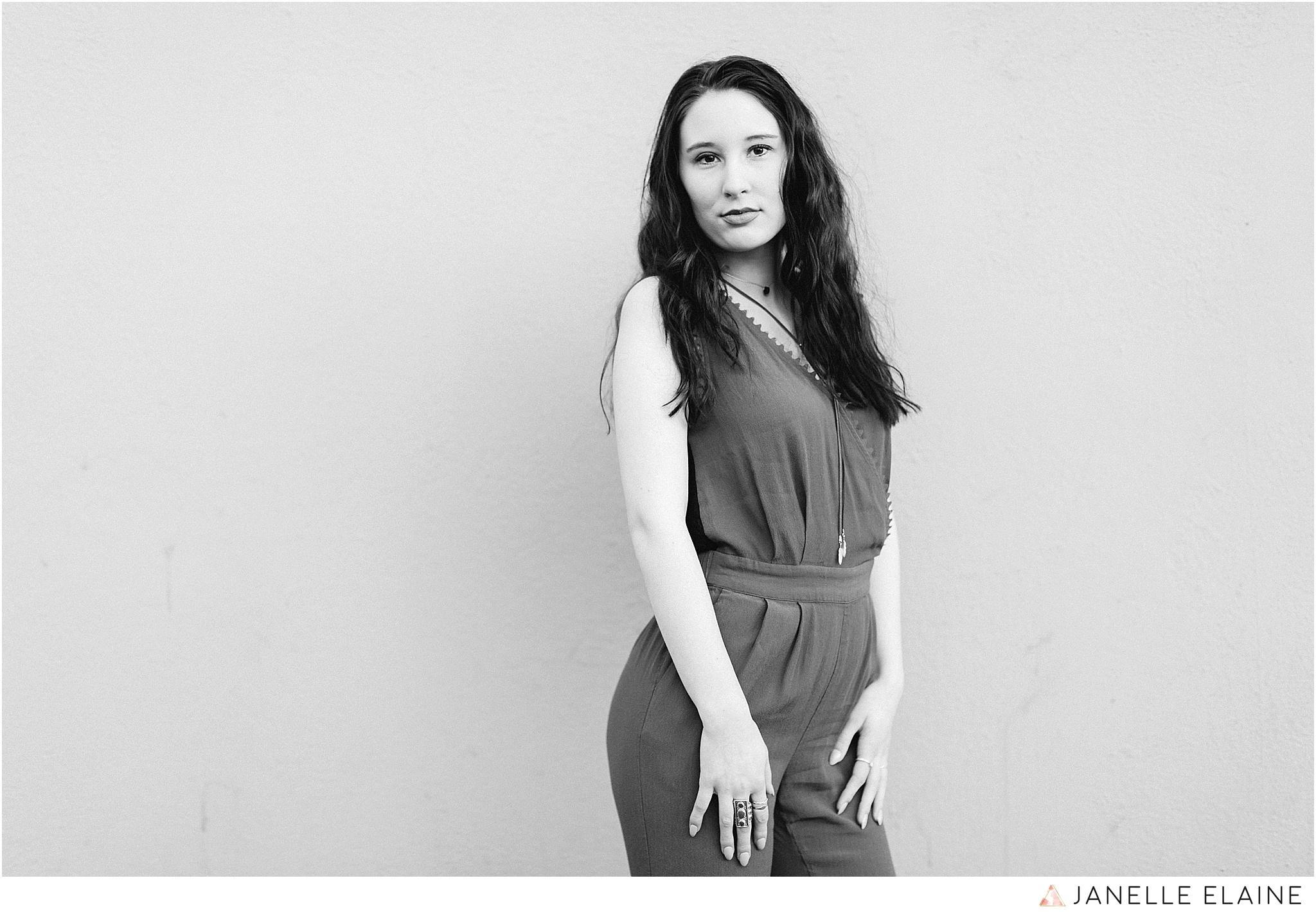 janelle elaine photography-seattle portrait photographer-washington-Hannah-96.jpg