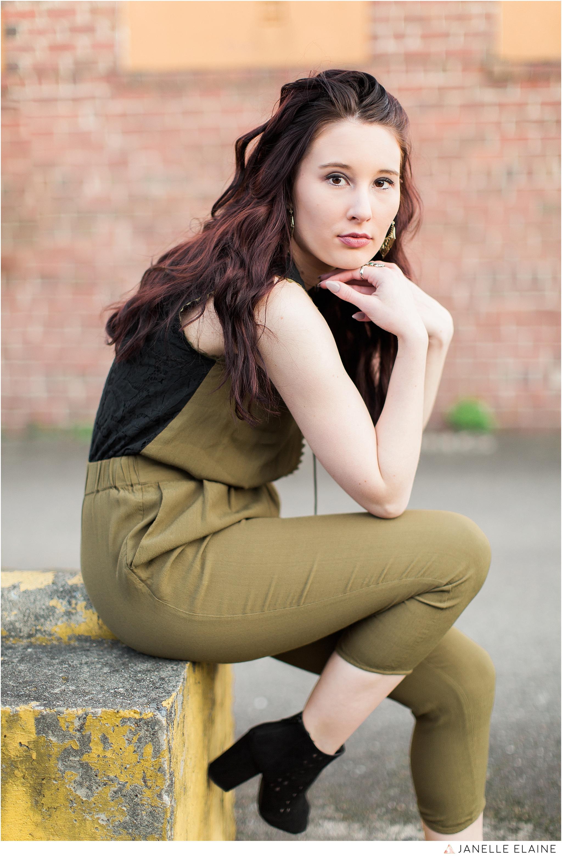 janelle elaine photography-seattle portrait photographer-washington-Hannah-89.jpg