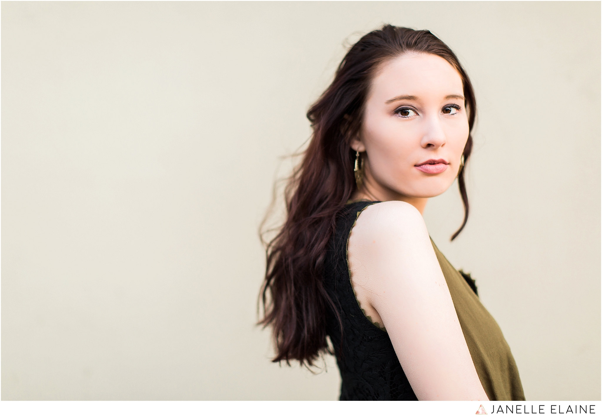 janelle elaine photography-seattle portrait photographer-washington-Hannah-109.jpg