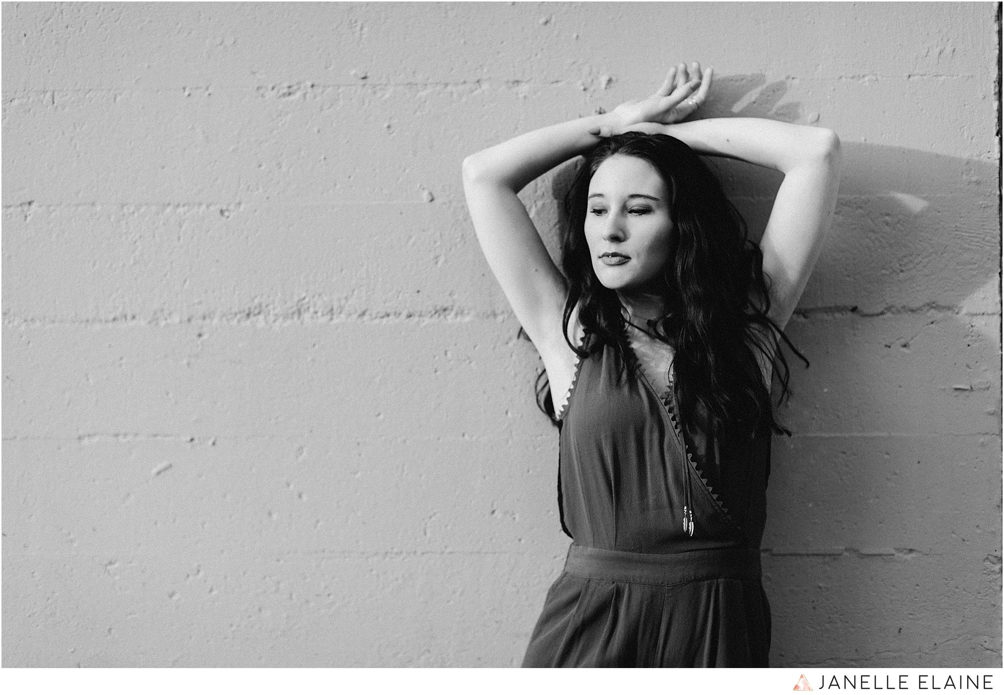 janelle elaine photography-seattle portrait photographer-washington-Hannah-142.jpg
