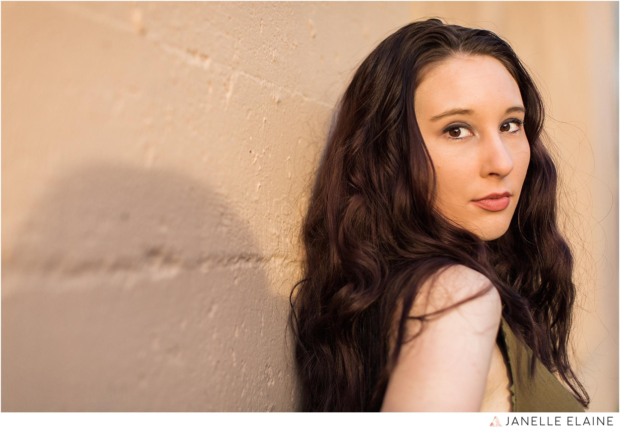 janelle elaine photography-seattle portrait photographer-washington-Hannah-144.jpg