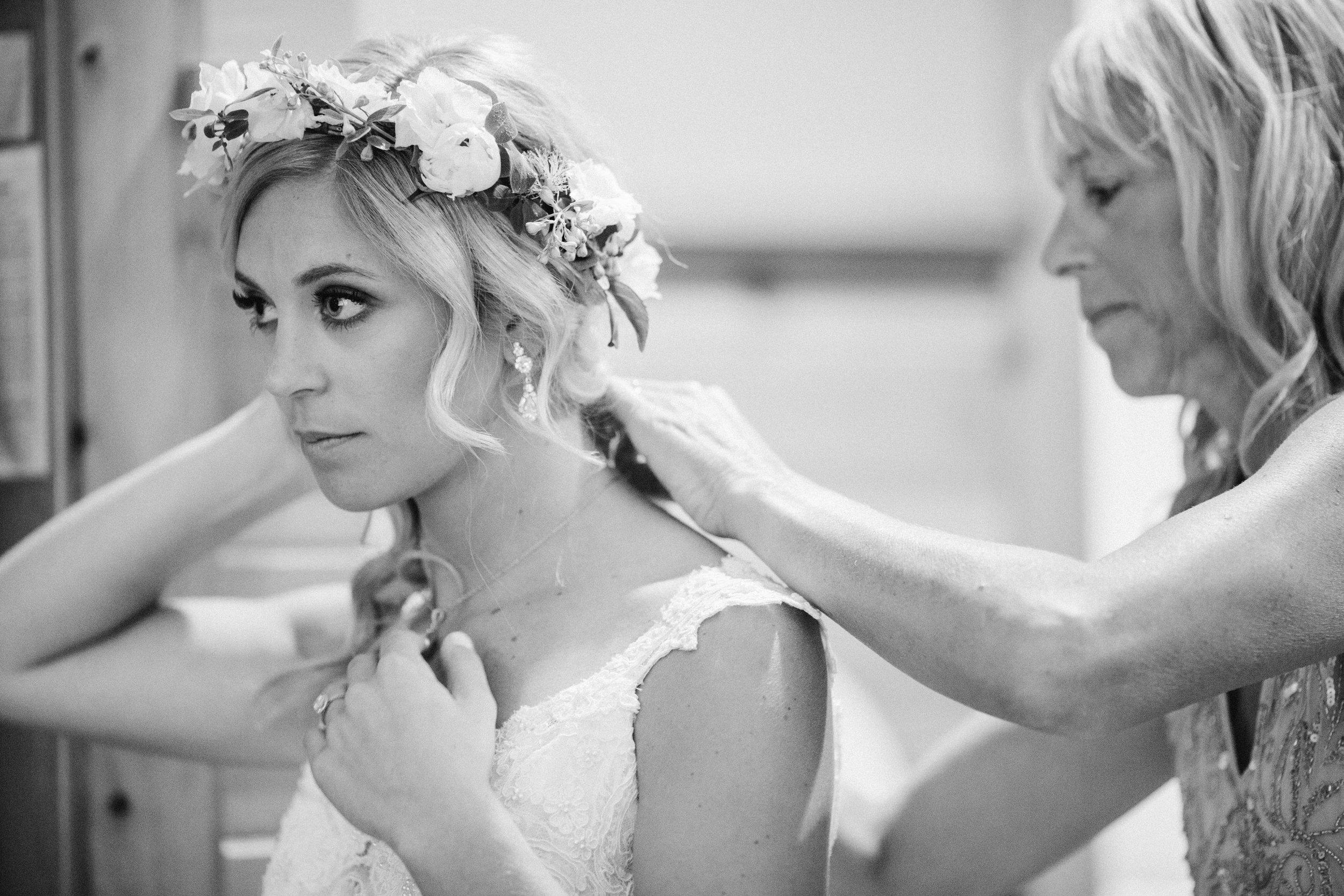 janelle elaine photography-professional wedding photographer seattle washington-1-5.jpg
