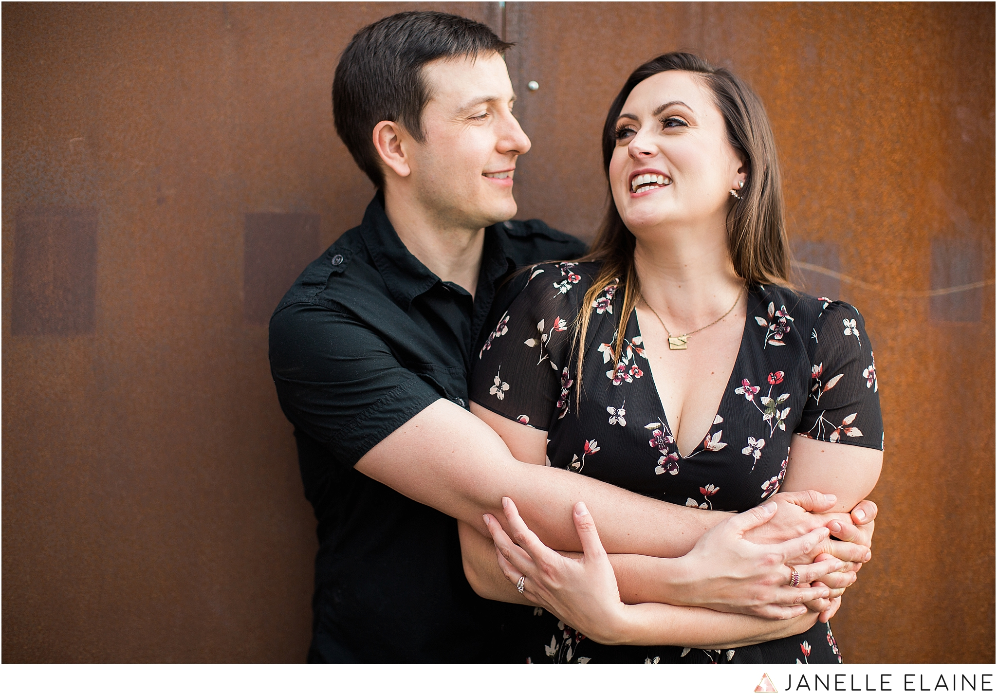 karen ethan-georgetown engagement photos-seattle-janelle elaine photography-27.jpg