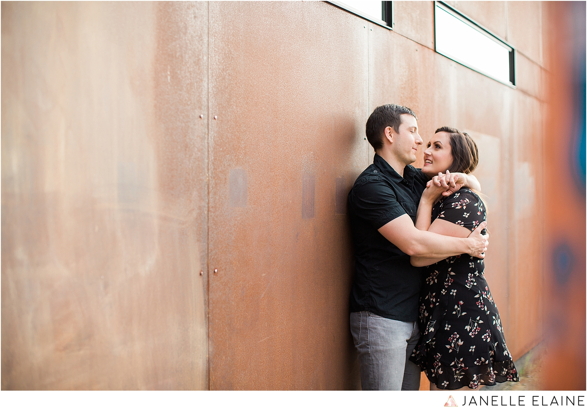 karen ethan-georgetown engagement photos-seattle-janelle elaine photography-32.jpg