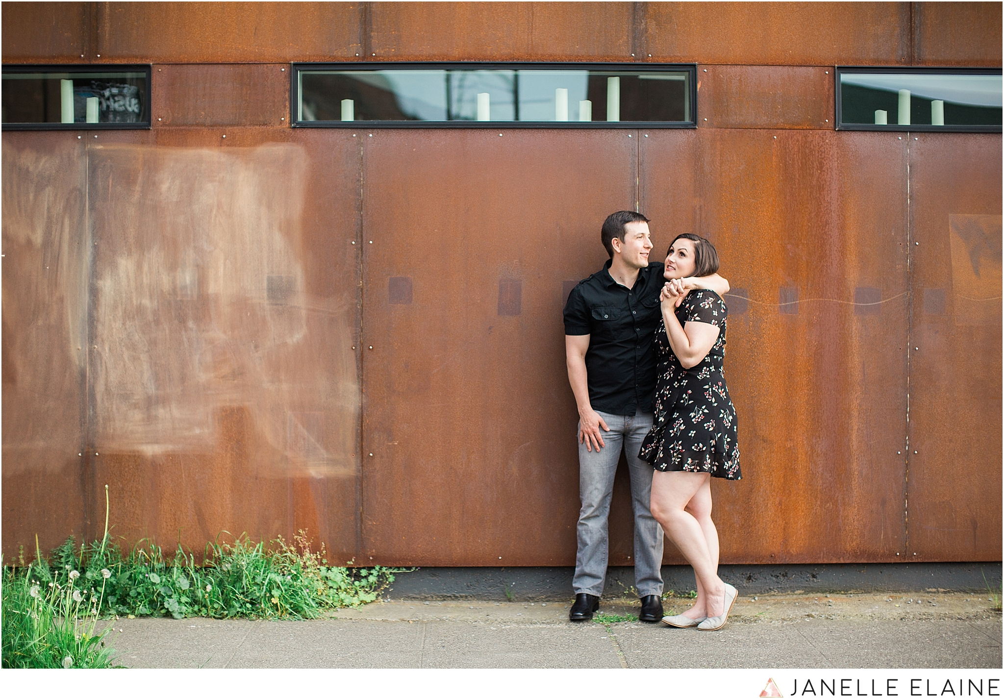 karen ethan-georgetown engagement photos-seattle-janelle elaine photography-30.jpg