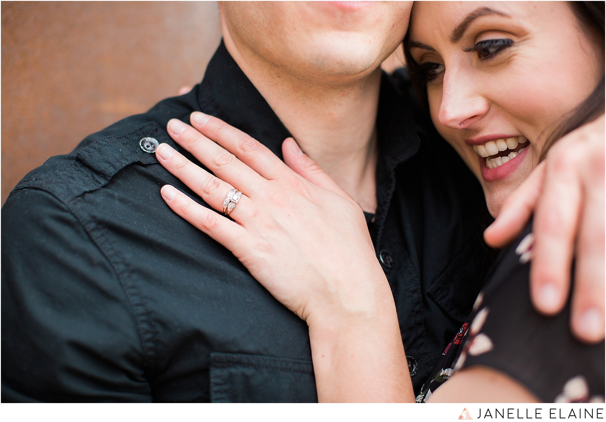 karen ethan-georgetown engagement photos-seattle-janelle elaine photography-37.jpg