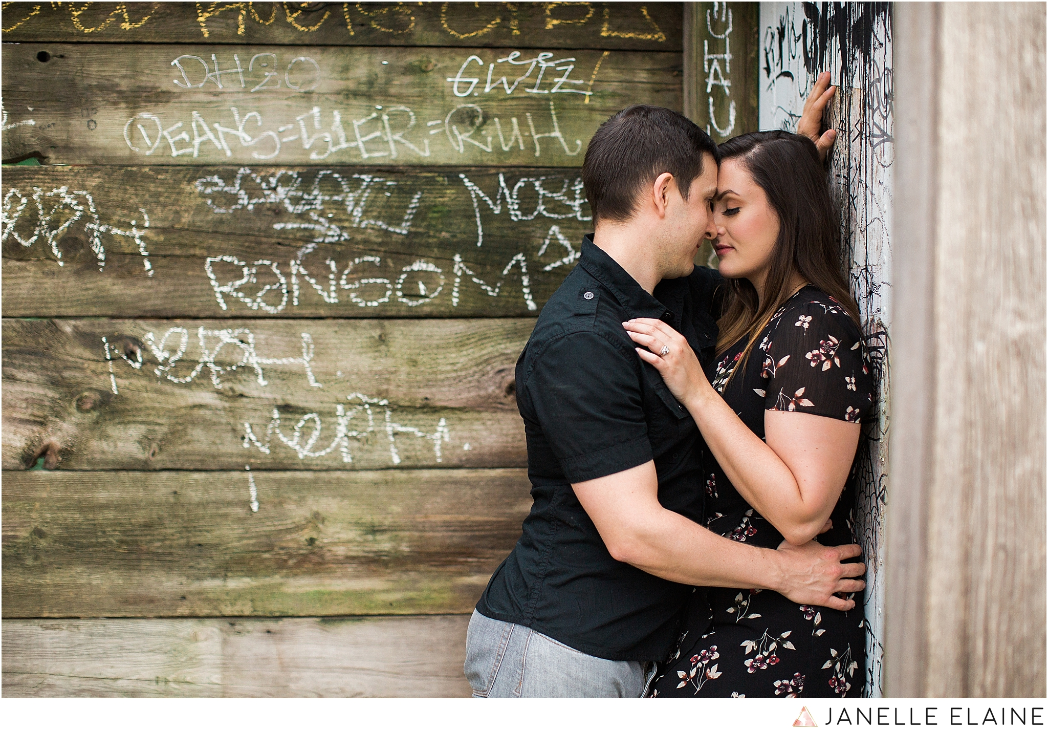 karen ethan-georgetown engagement photos-seattle-janelle elaine photography-40.jpg