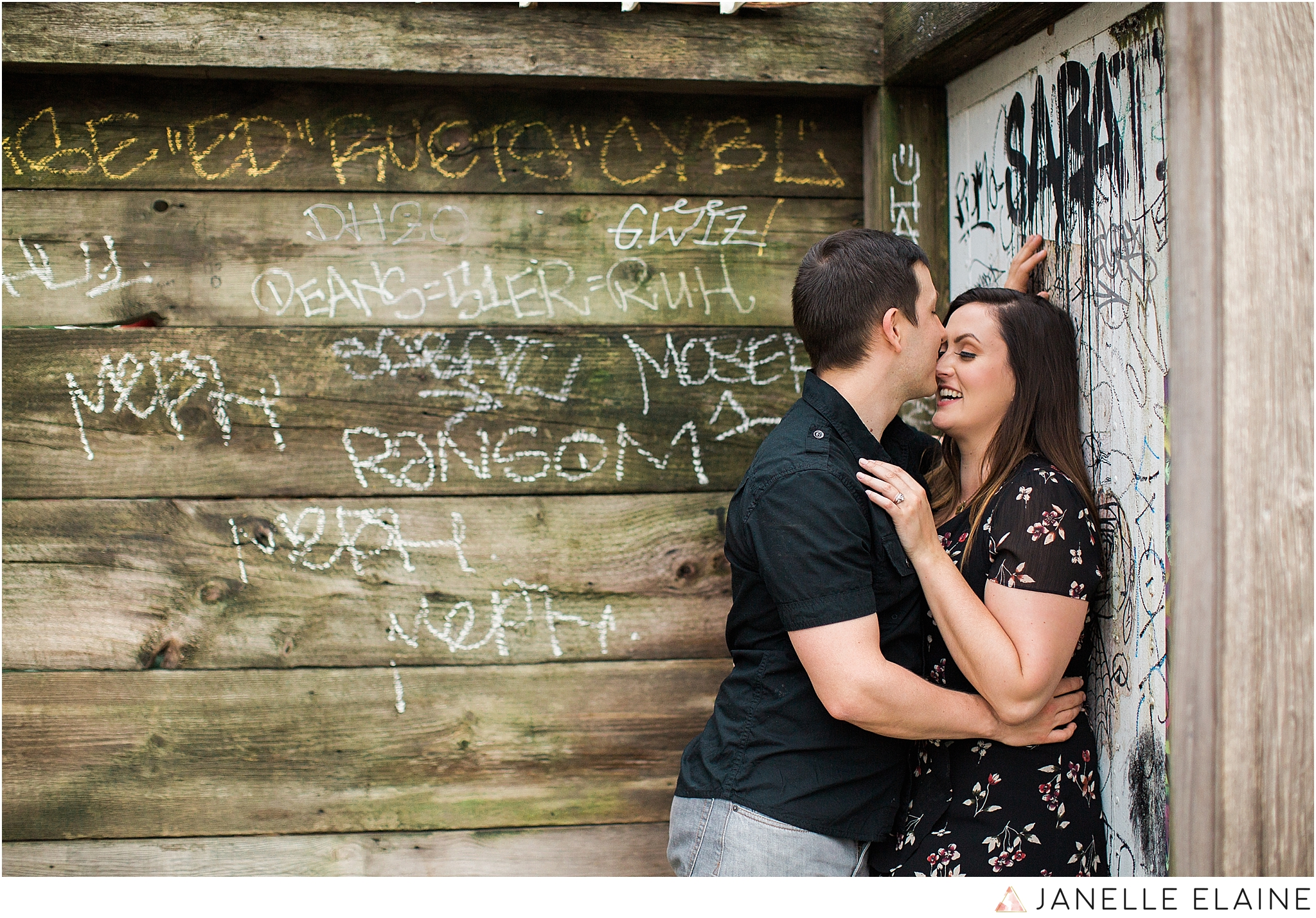 karen ethan-georgetown engagement photos-seattle-janelle elaine photography-43.jpg