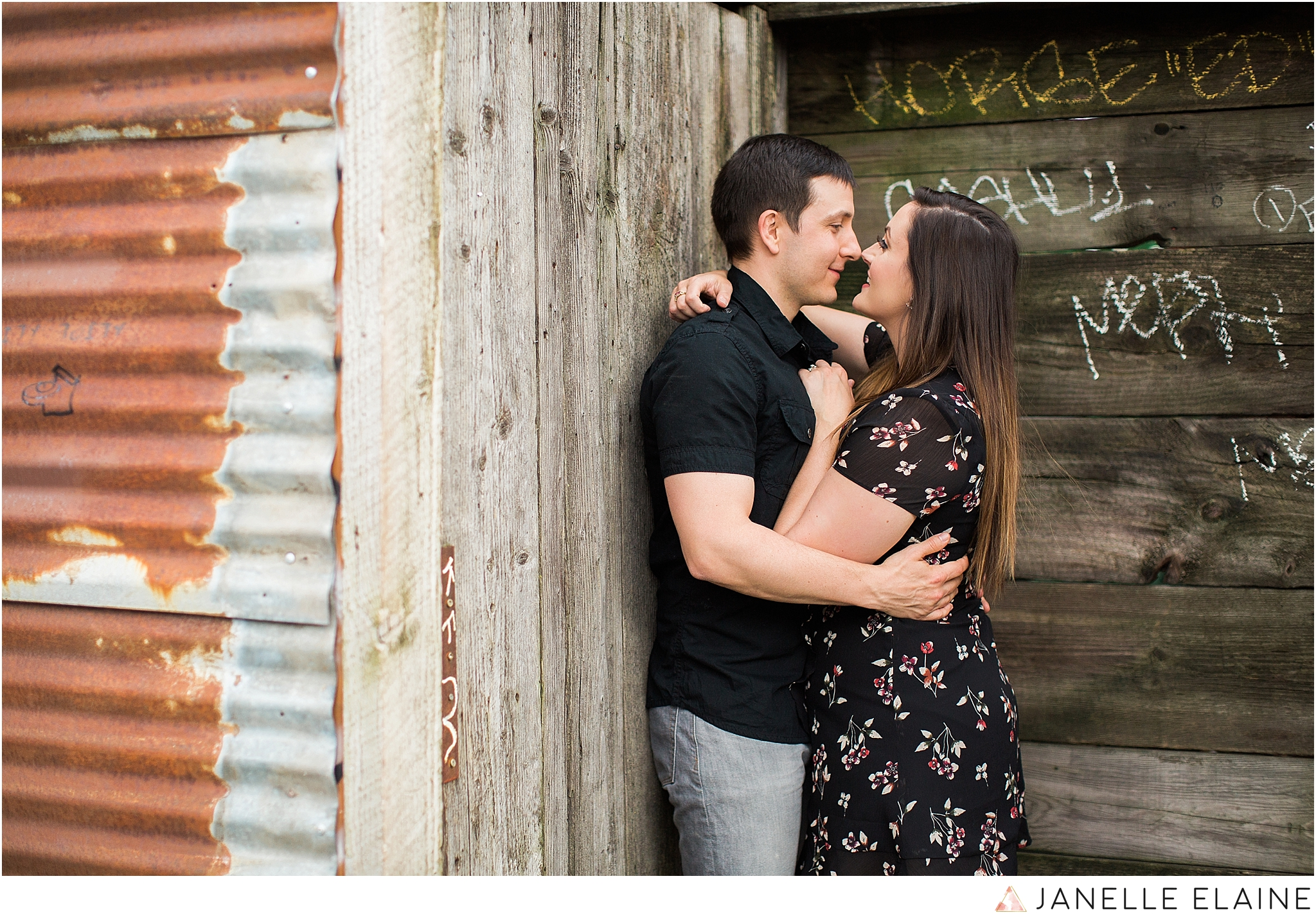 karen ethan-georgetown engagement photos-seattle-janelle elaine photography-45.jpg