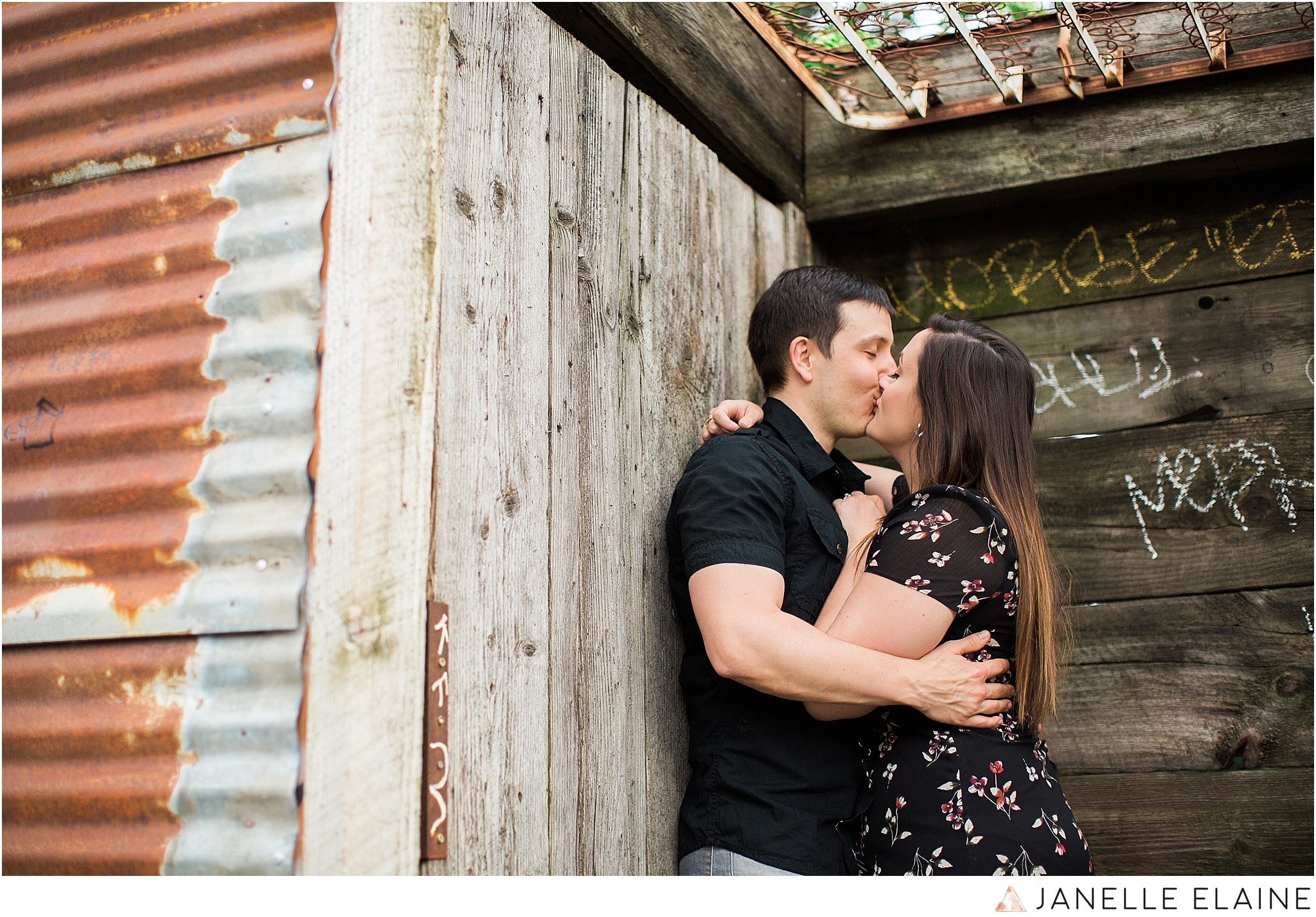 karen ethan-georgetown engagement photos-seattle-janelle elaine photography-47.jpg