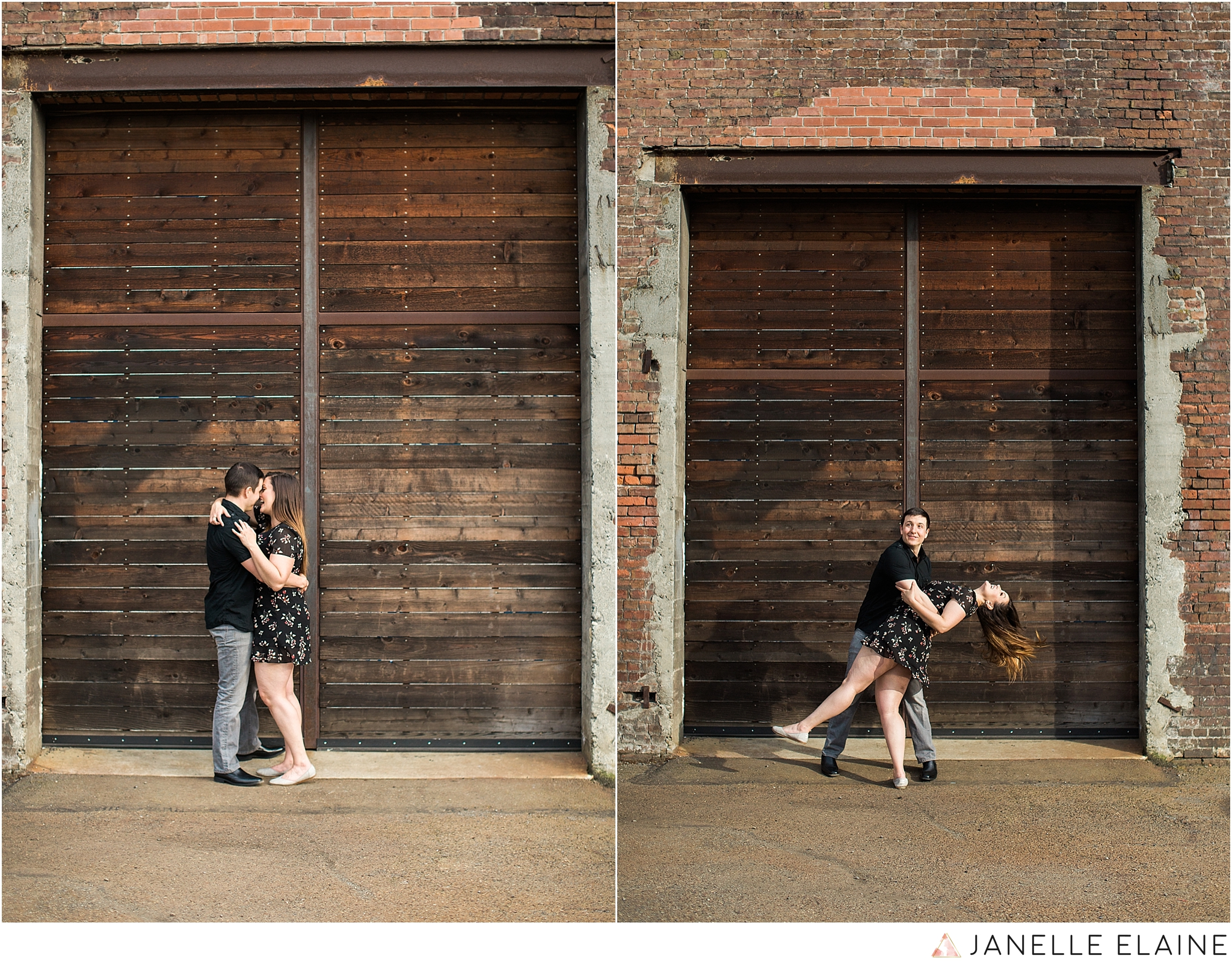 karen ethan-georgetown engagement photos-seattle-janelle elaine photography-96.jpg