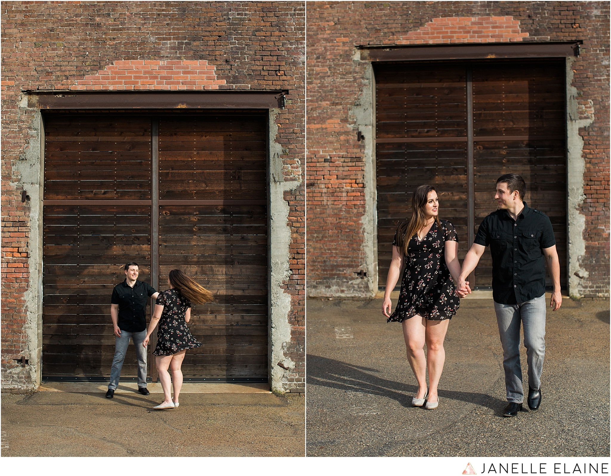 karen ethan-georgetown engagement photos-seattle-janelle elaine photography-103.jpg
