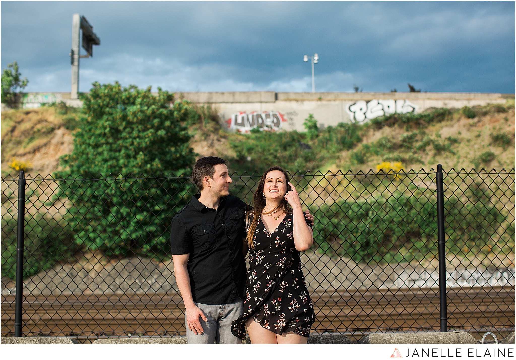 karen ethan-georgetown engagement photos-seattle-janelle elaine photography-115.jpg
