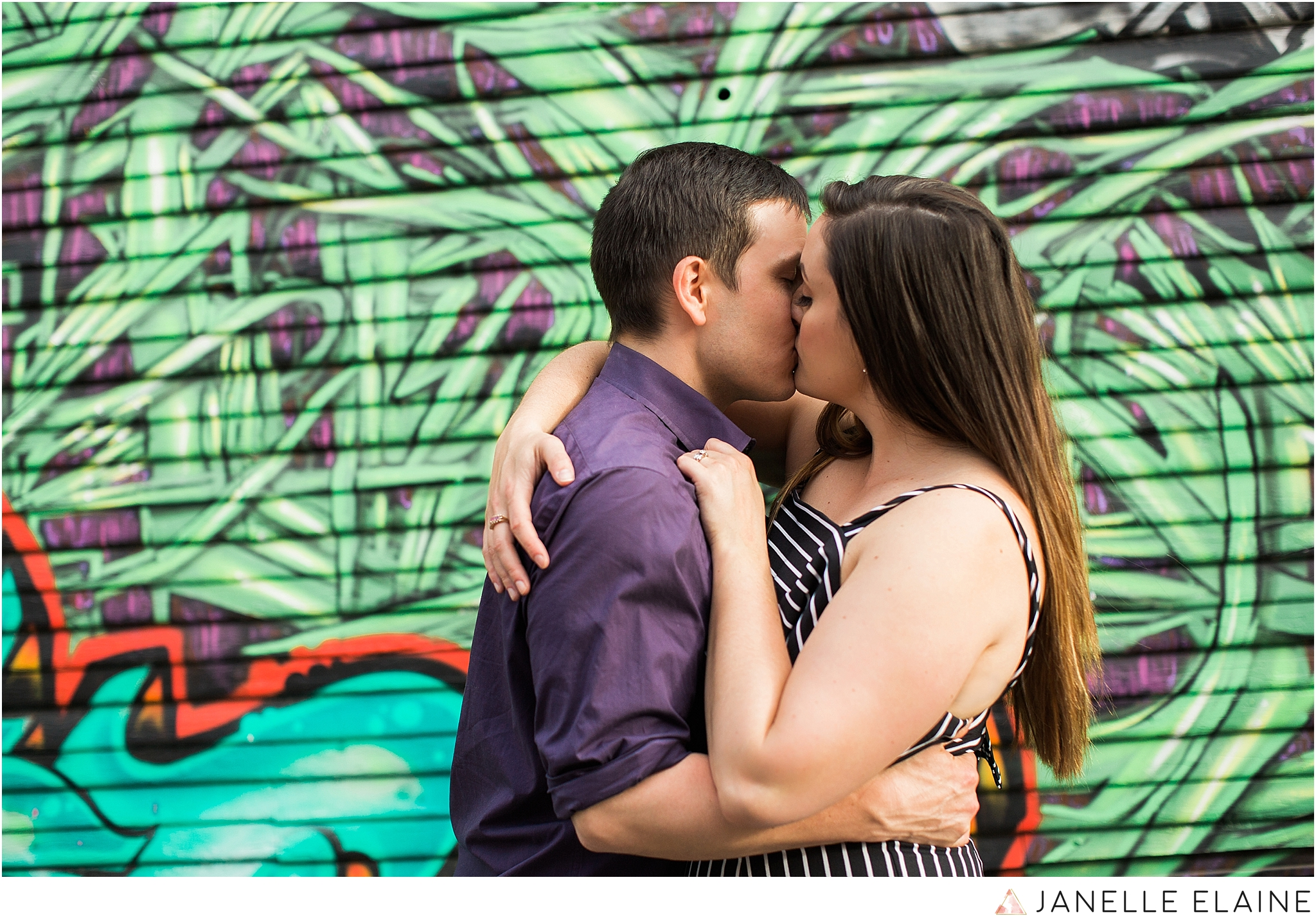 karen ethan-georgetown engagement photos-seattle-janelle elaine photography-159.jpg