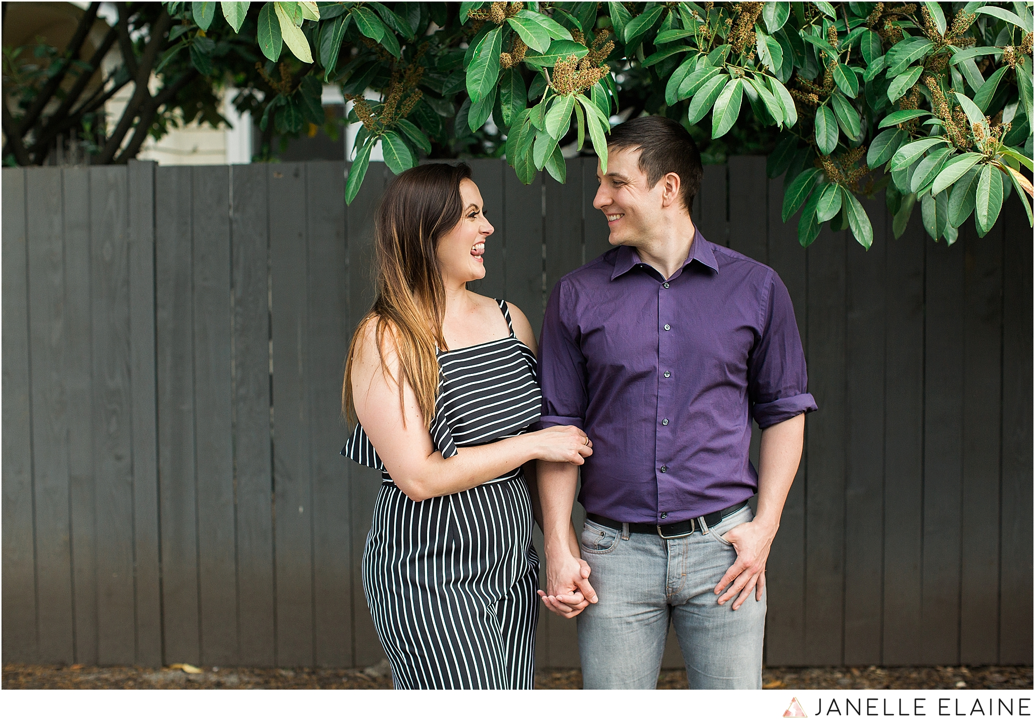 karen ethan-georgetown engagement photos-seattle-janelle elaine photography-186.jpg