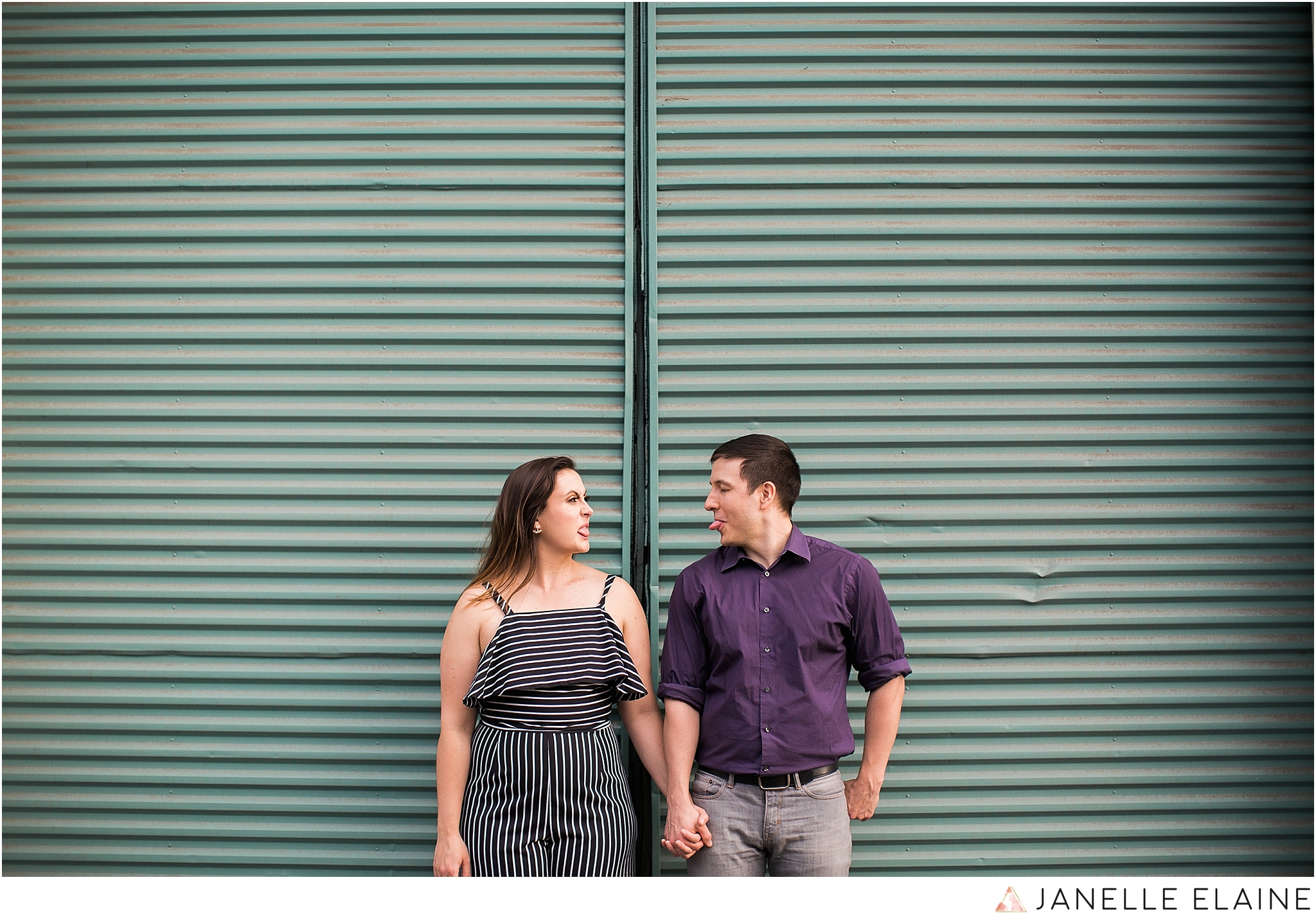karen ethan-georgetown engagement photos-seattle-janelle elaine photography-191.jpg