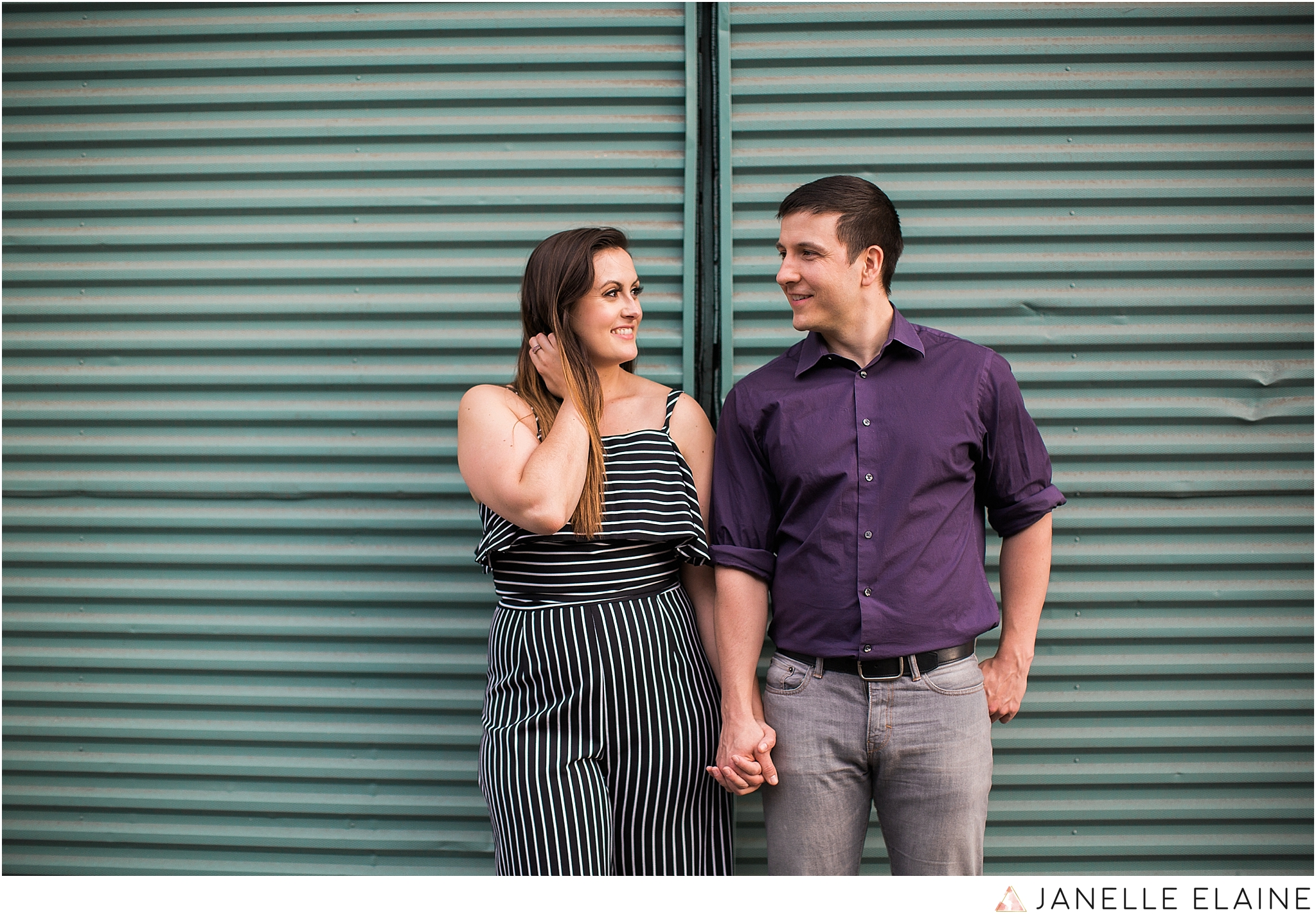 karen ethan-georgetown engagement photos-seattle-janelle elaine photography-196.jpg