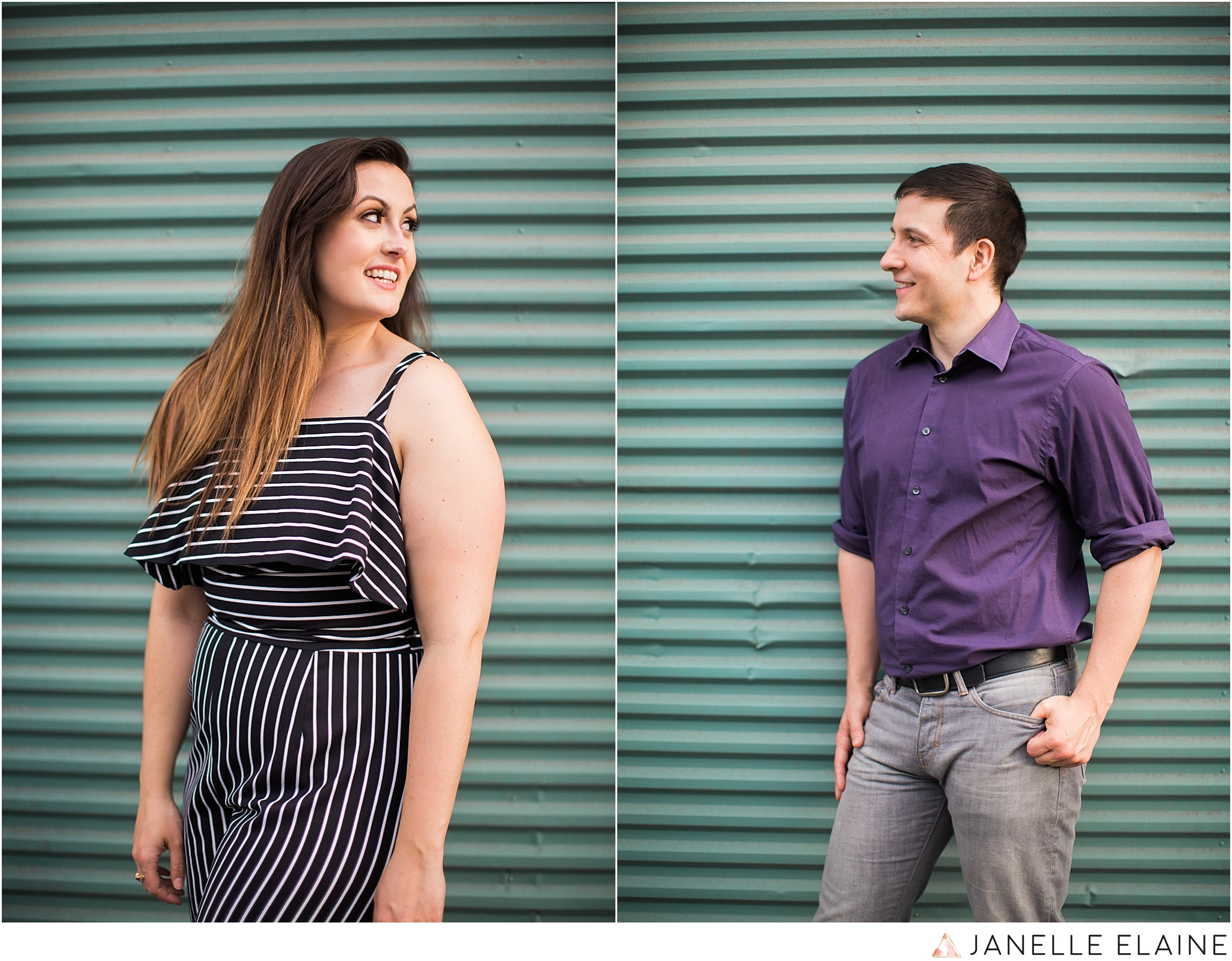 karen ethan-georgetown engagement photos-seattle-janelle elaine photography-204.jpg