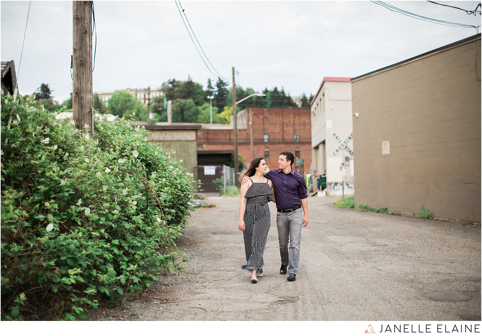 karen ethan-georgetown engagement photos-seattle-janelle elaine photography-206.jpg
