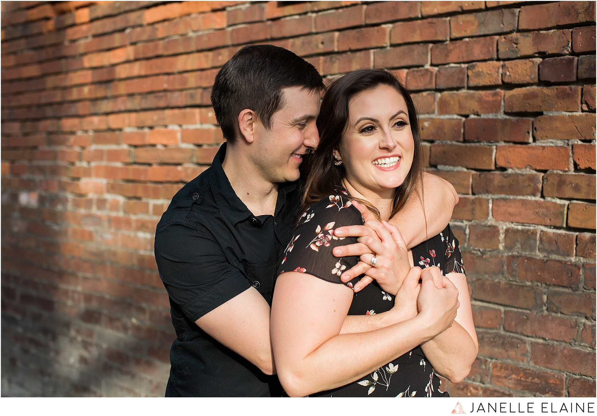 karen ethan-georgetown engagement photos-seattle-janelle elaine photography-129.jpg