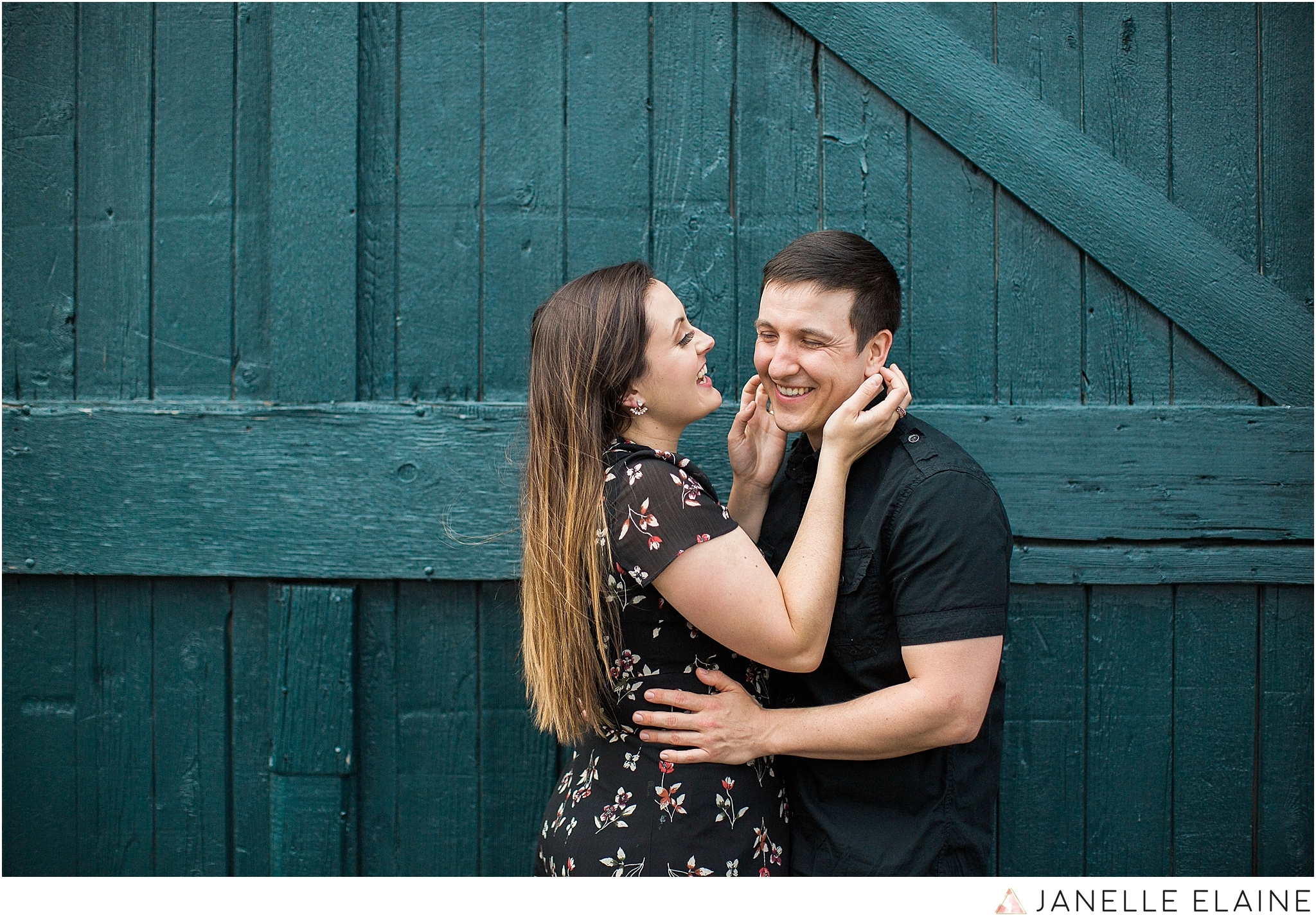 karen ethan-georgetown engagement photos-seattle-janelle elaine photography-74.jpg