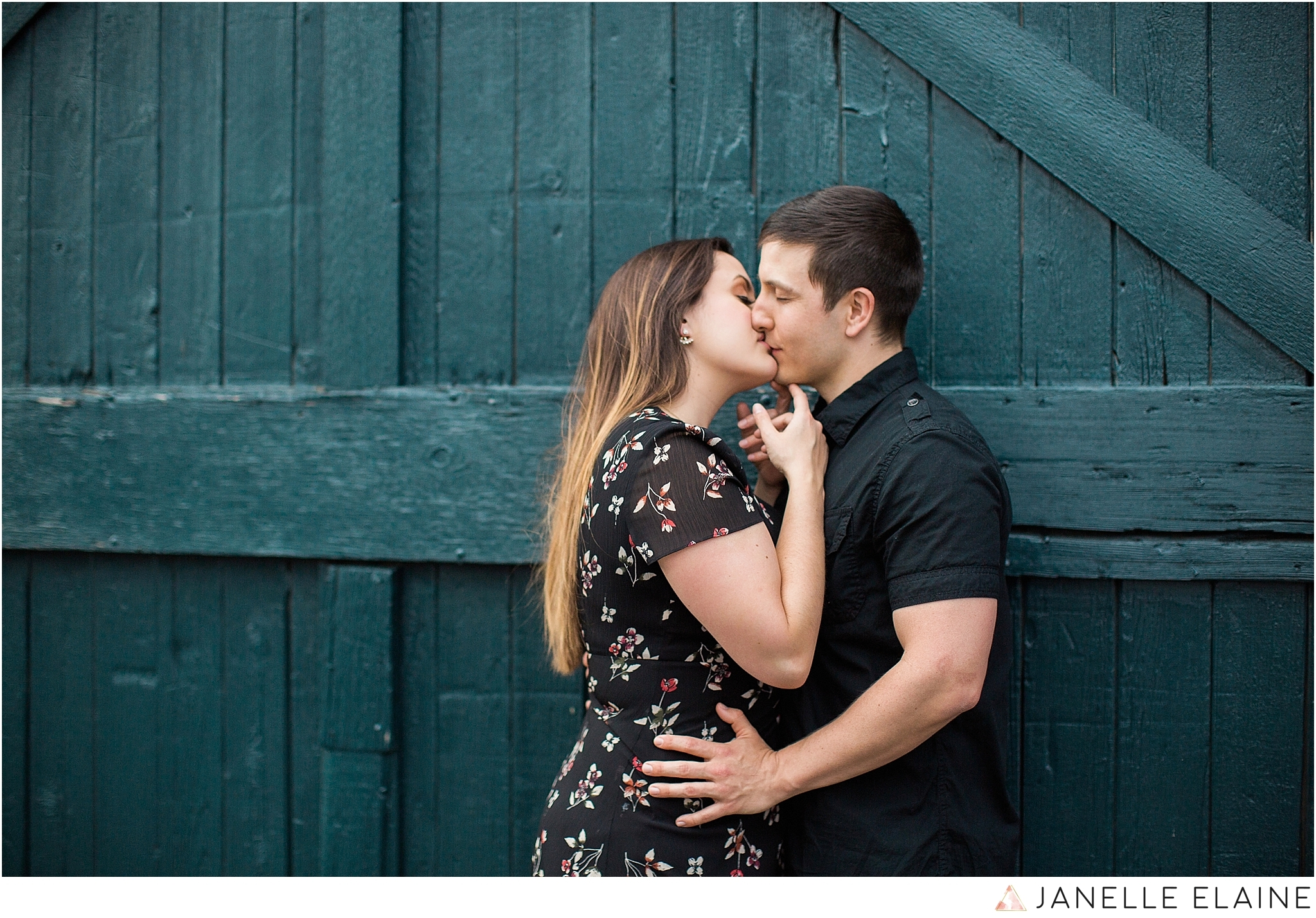 karen ethan-georgetown engagement photos-seattle-janelle elaine photography-78.jpg