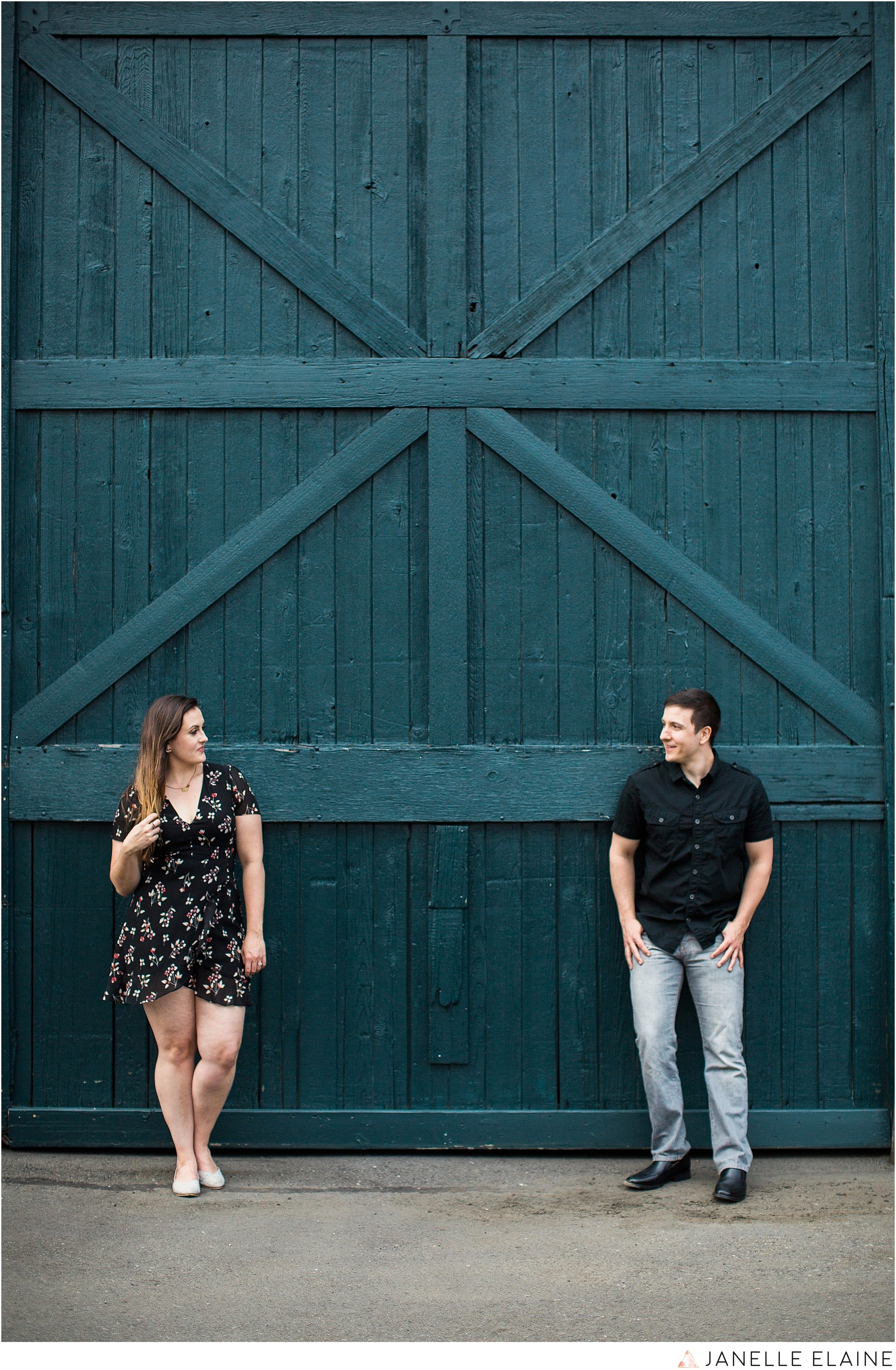 karen ethan-georgetown engagement photos-seattle-janelle elaine photography-80.jpg