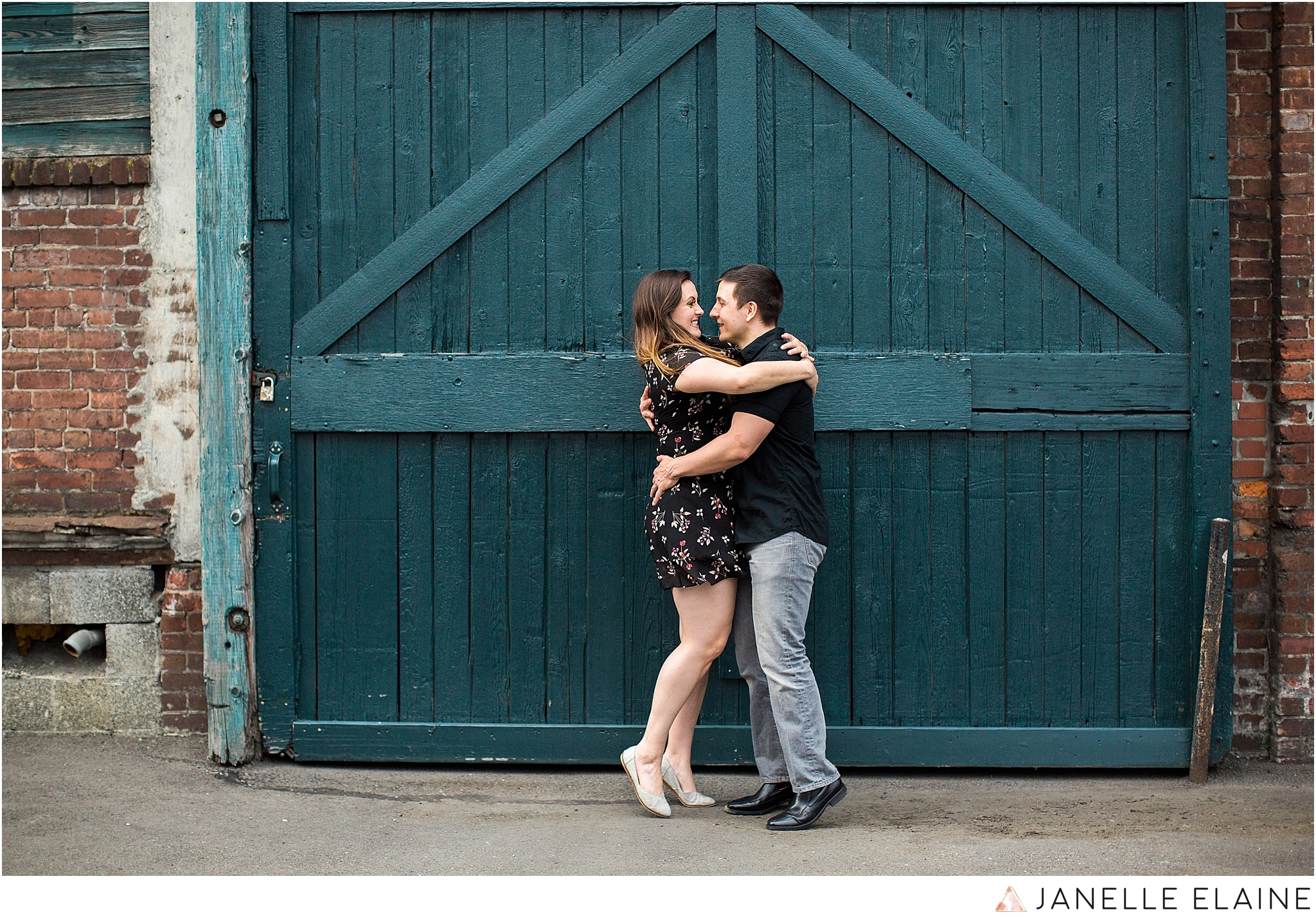 karen ethan-georgetown engagement photos-seattle-janelle elaine photography-81.jpg