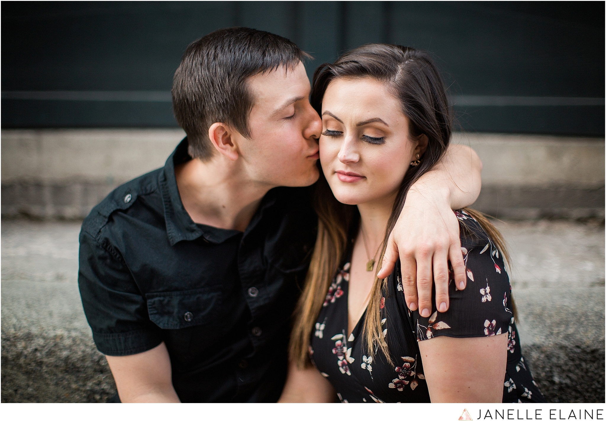 karen ethan-georgetown engagement photos-seattle-janelle elaine photography-9.jpg