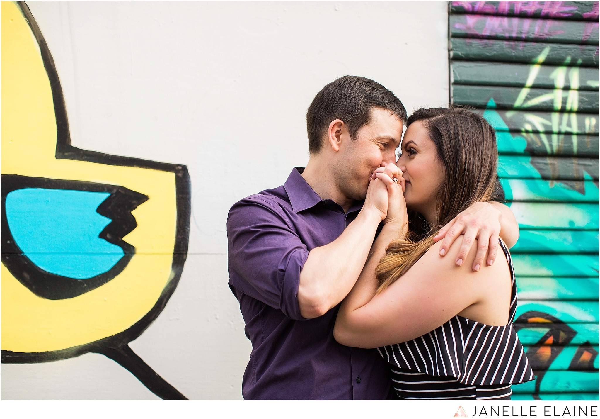 karen ethan-georgetown engagement photos-seattle-janelle elaine photography-153.jpg