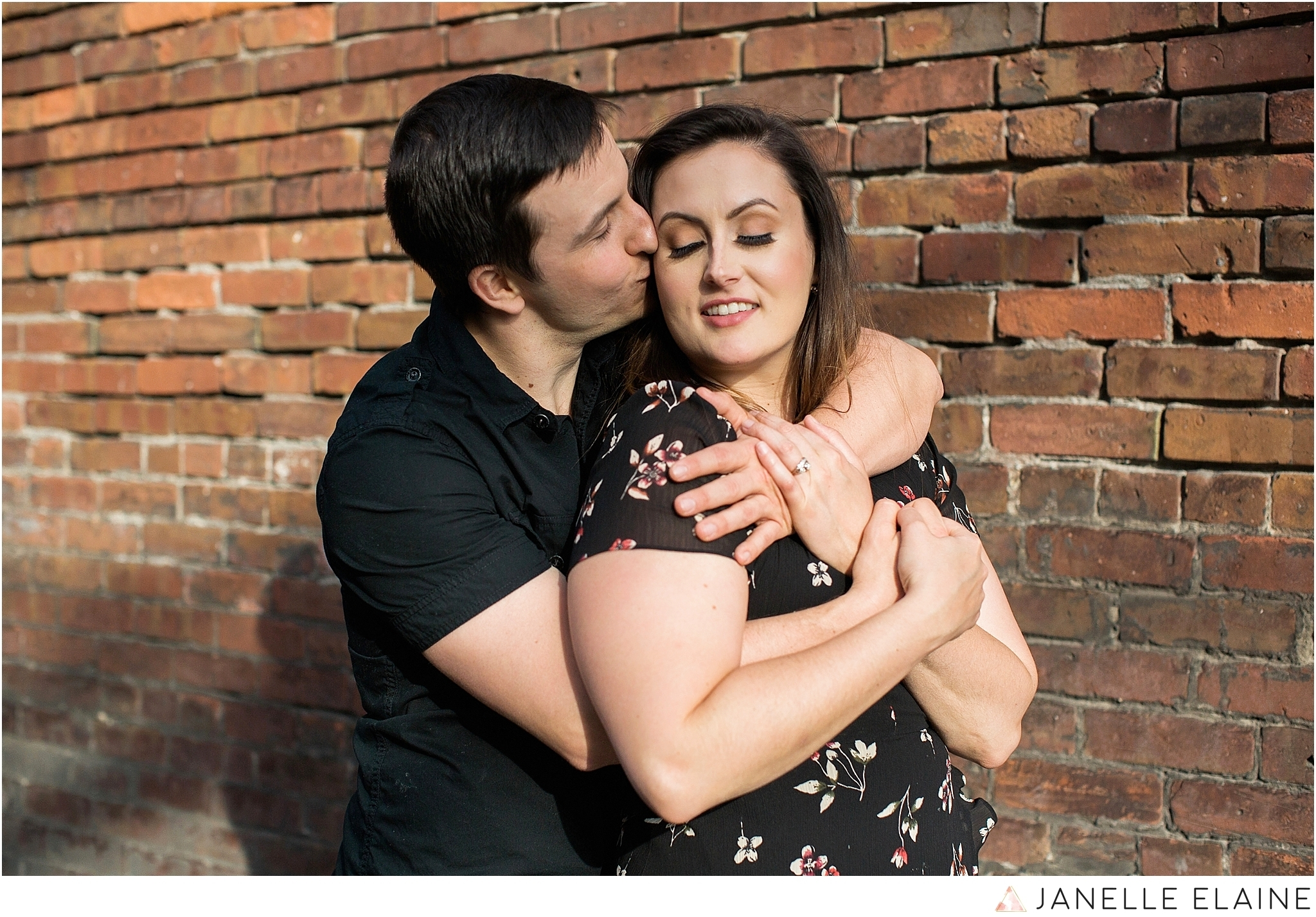 karen ethan-georgetown engagement photos-seattle-janelle elaine photography-127.jpg