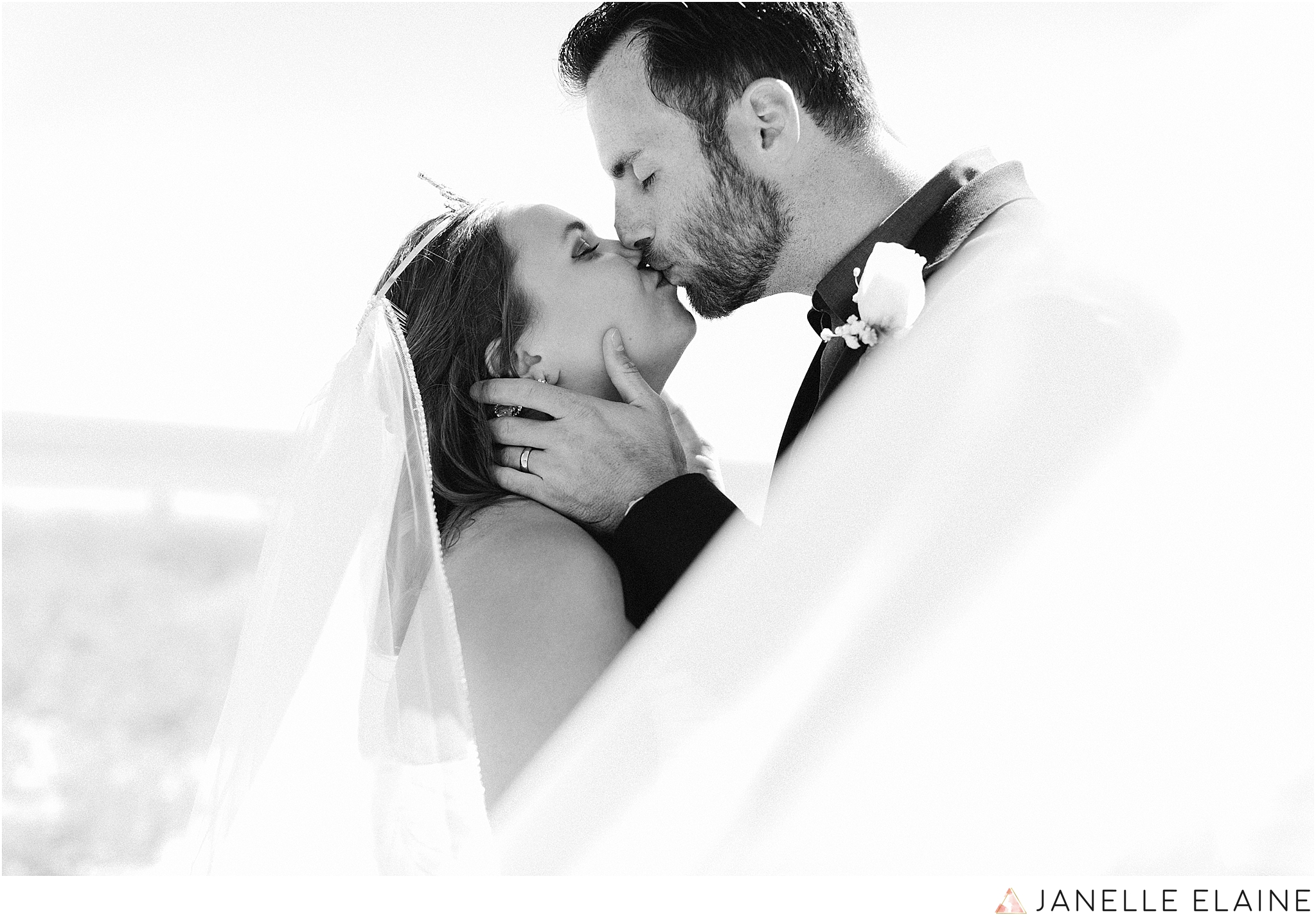 jenessa and mike-janelle elaine photography-white city beach wedding-34.jpg