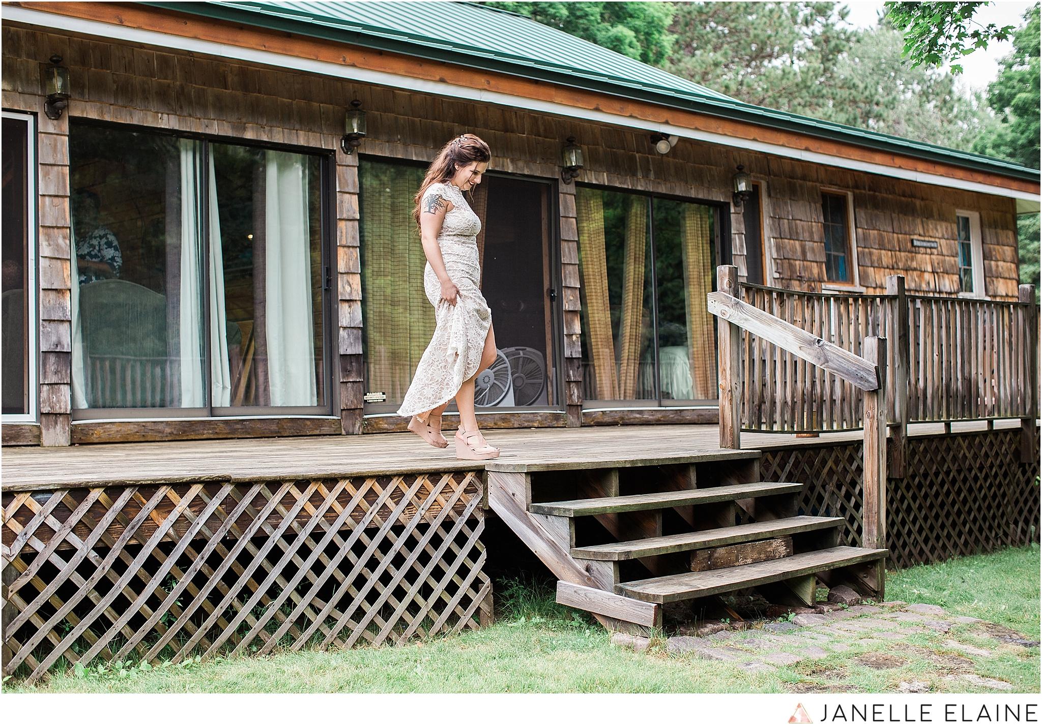 janelle elaine photography-seattle-destination-wedding-photographer-13.jpg