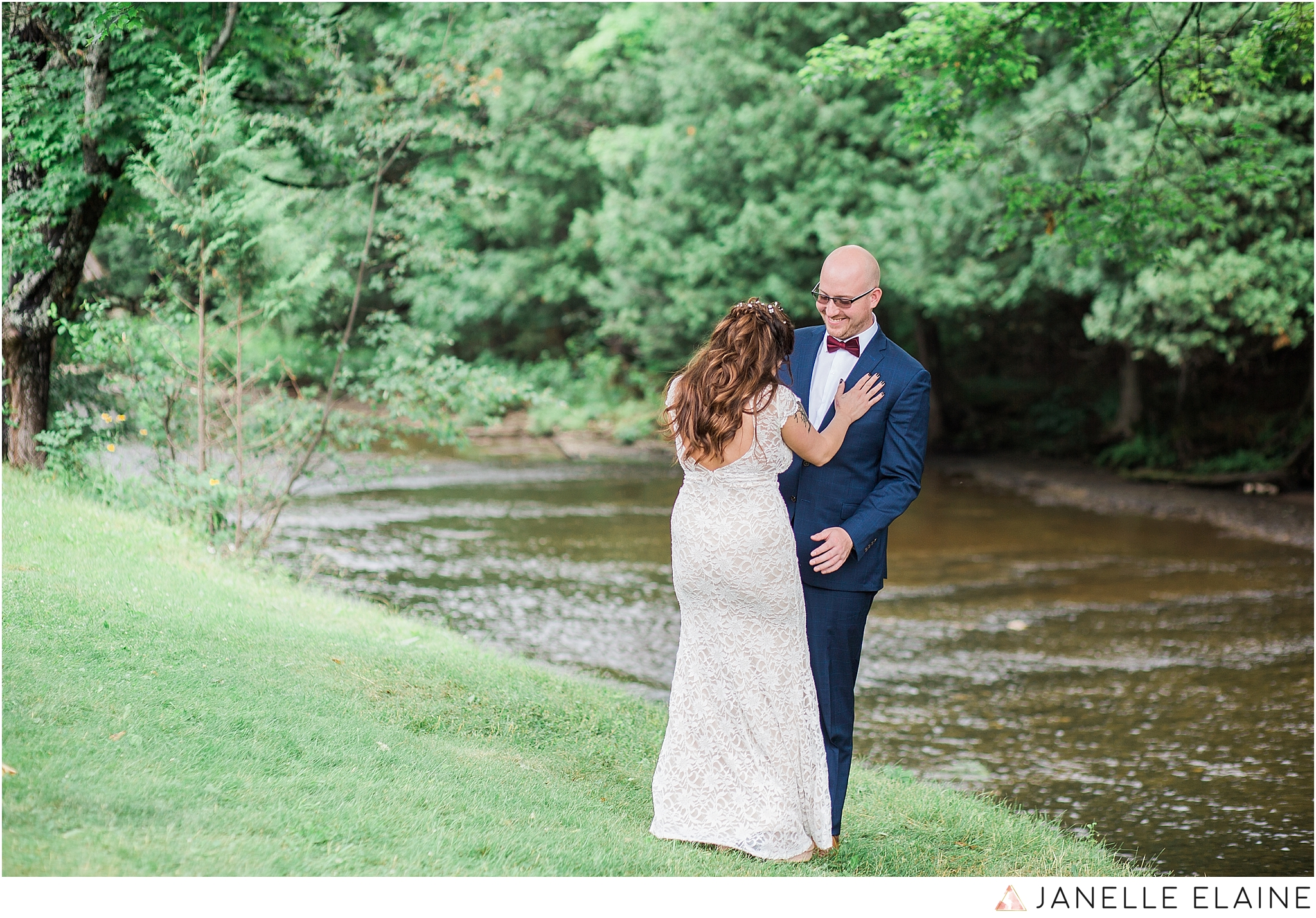 janelle elaine photography-seattle-destination-wedding-photographer-15.jpg