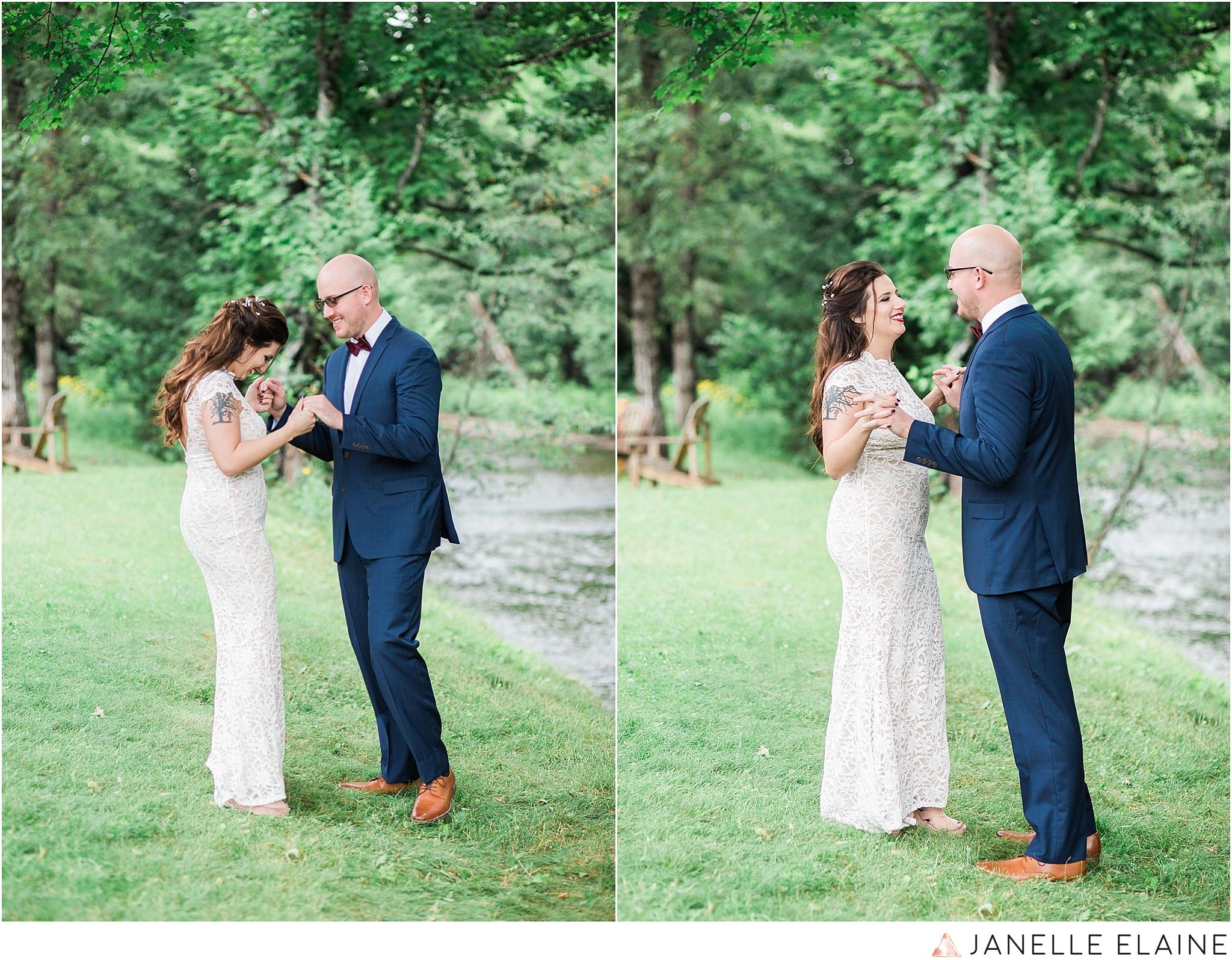 janelle elaine photography-seattle-destination-wedding-photographer-16.jpg